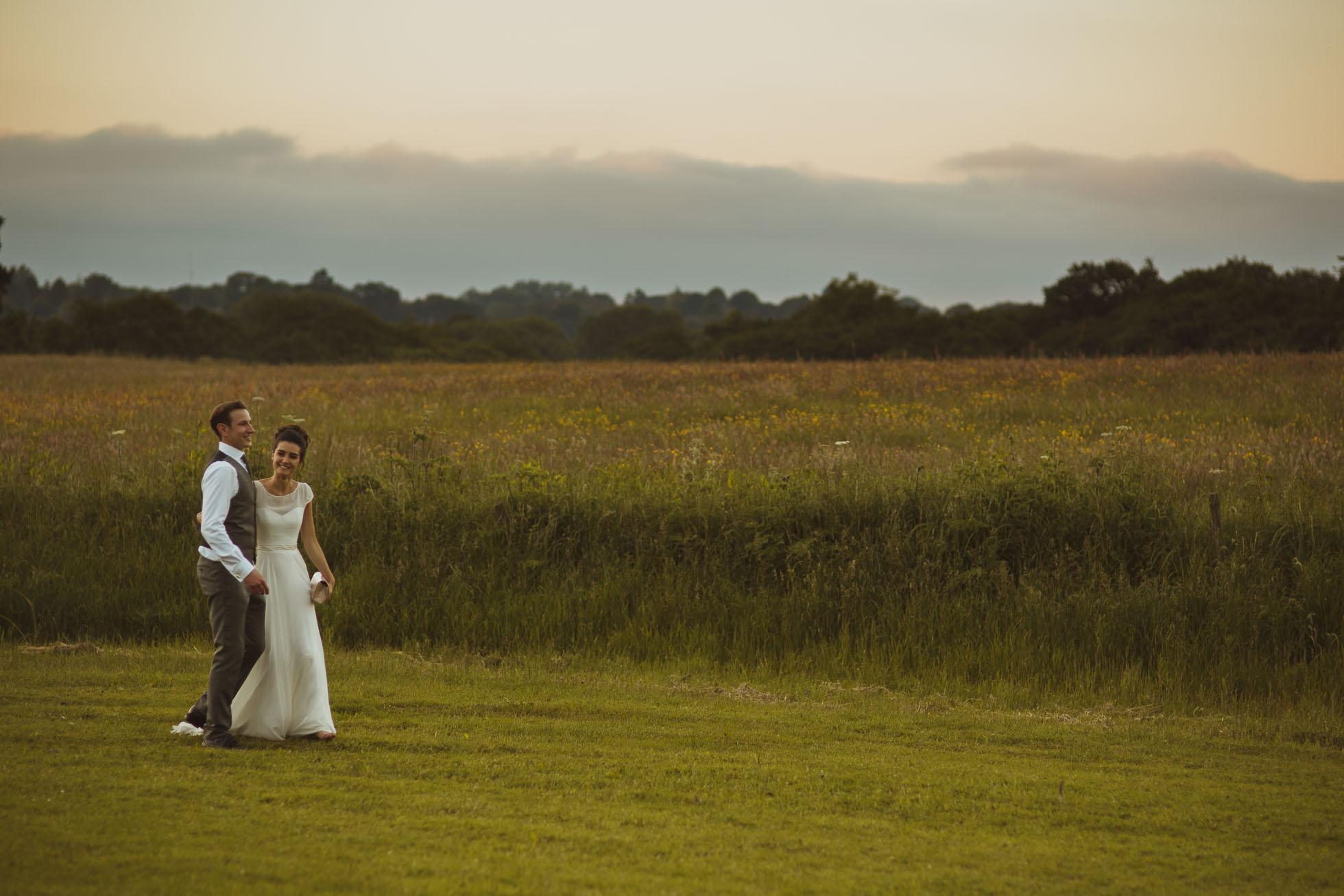 ox pasture hall wedding photographer-120.jpg