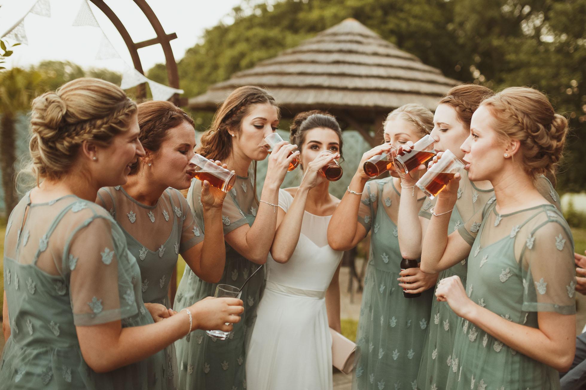 ox pasture hall wedding photographer-122.jpg