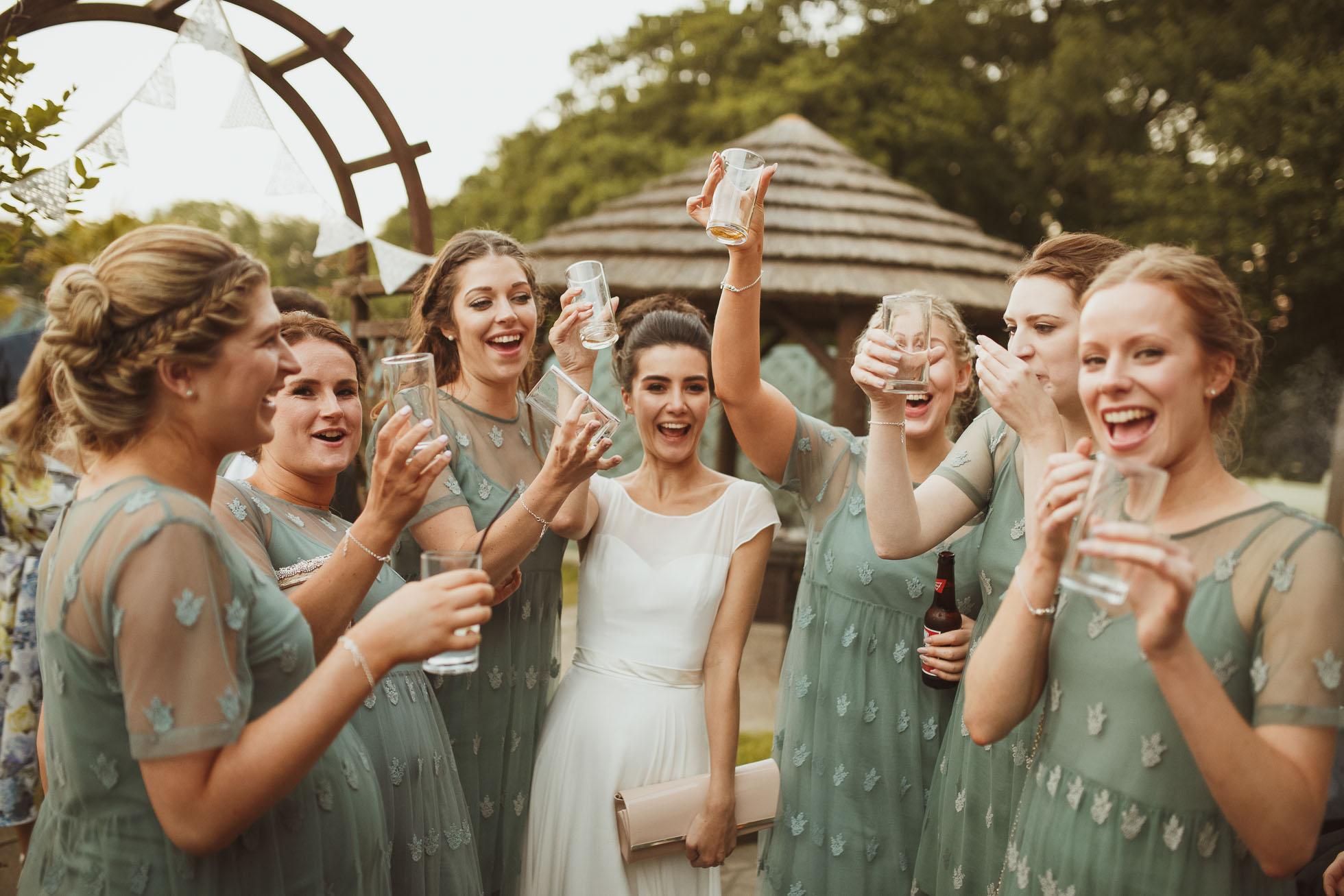ox pasture hall wedding photographer-123.jpg