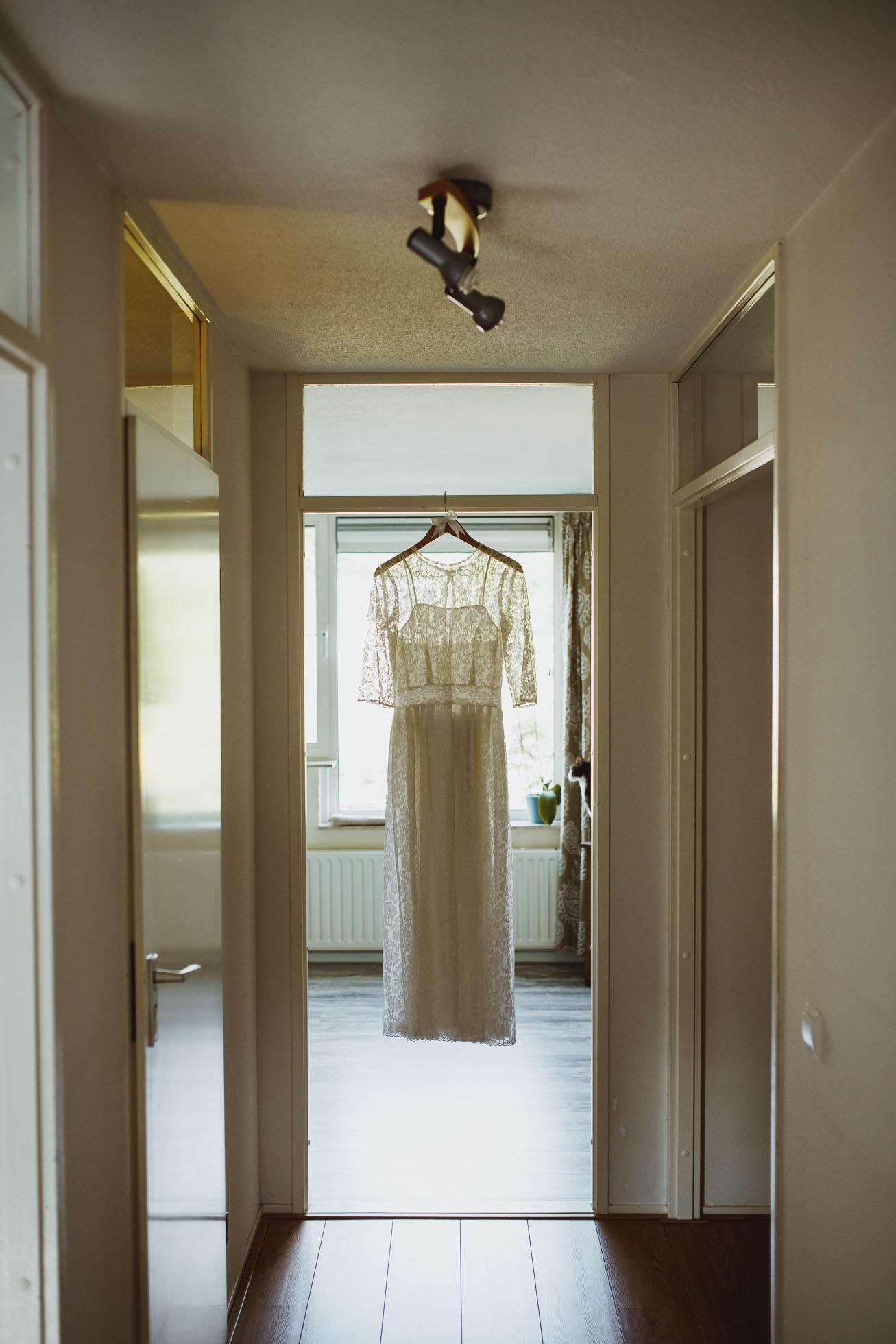utrecht-wedding-photographer-7.jpg