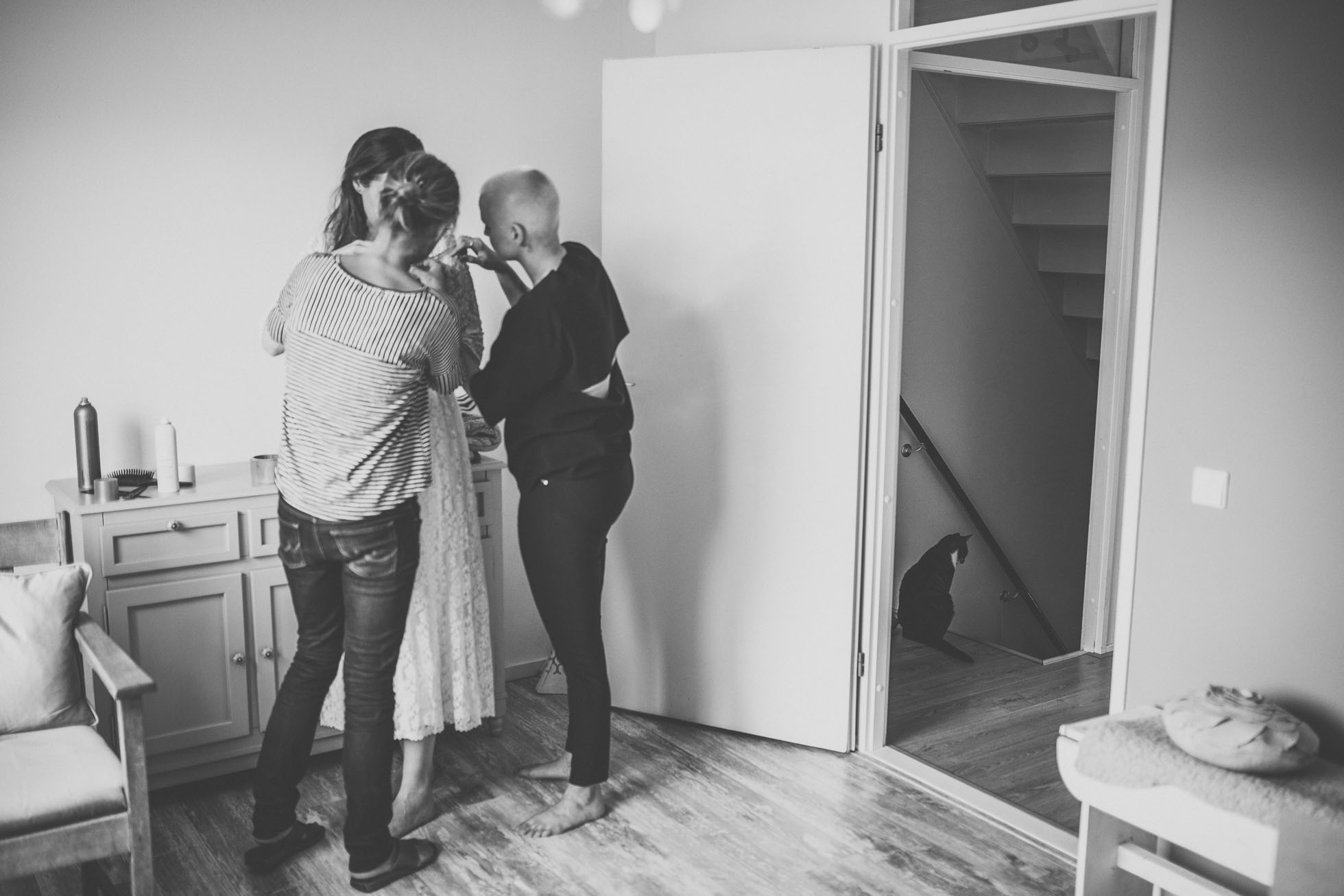 utrecht-wedding-photographer-14.jpg