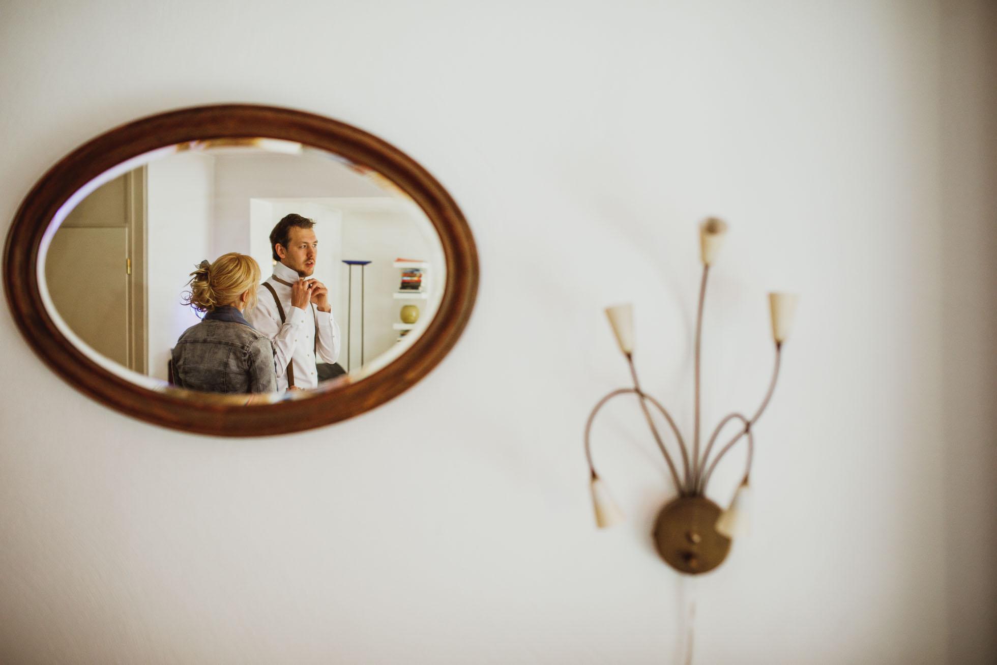 utrecht-wedding-photographer-18.jpg