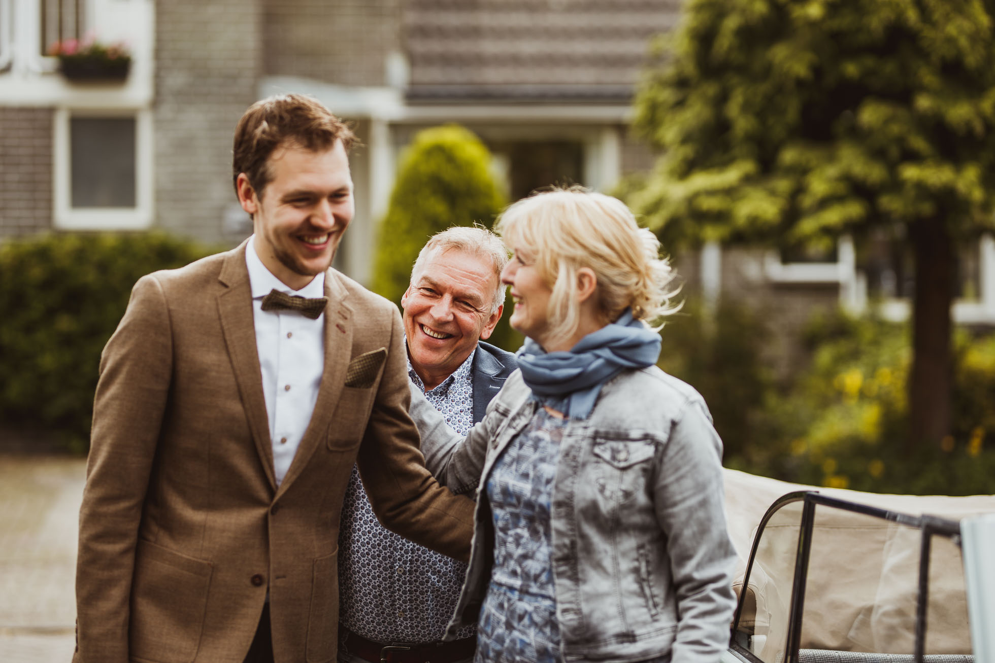 utrecht-wedding-photographer-21.jpg