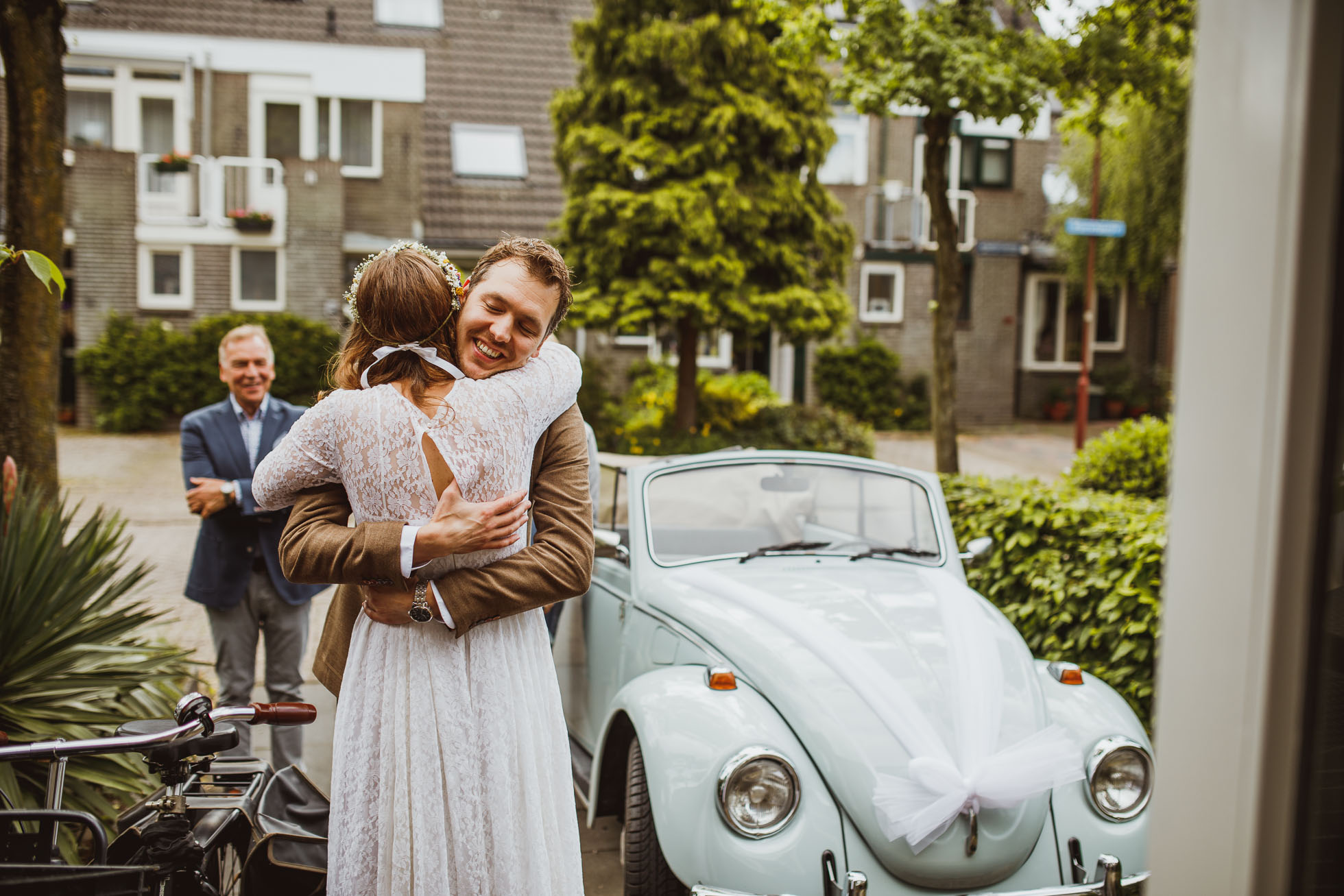 utrecht-wedding-photographer-23.jpg