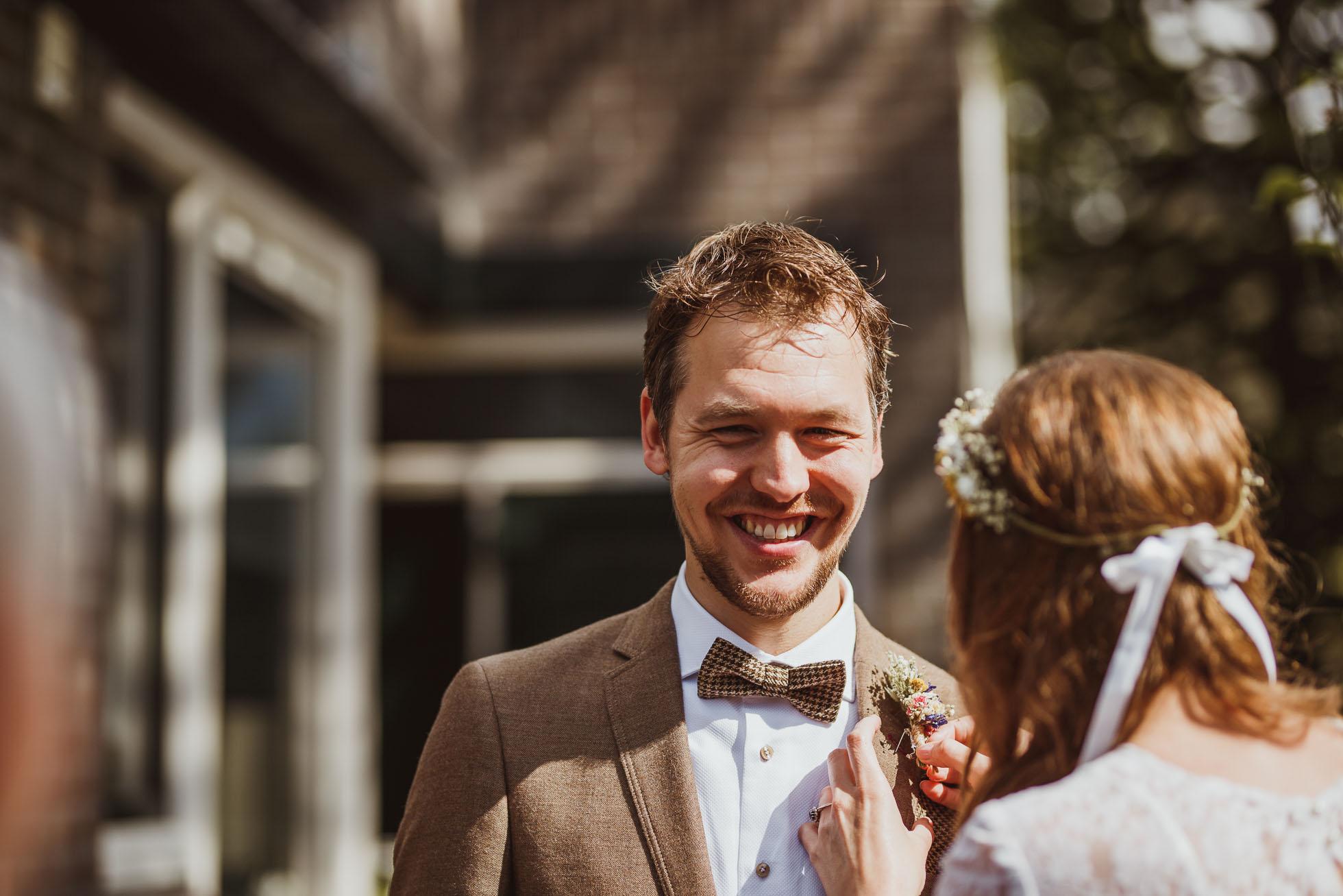 utrecht-wedding-photographer-24.jpg
