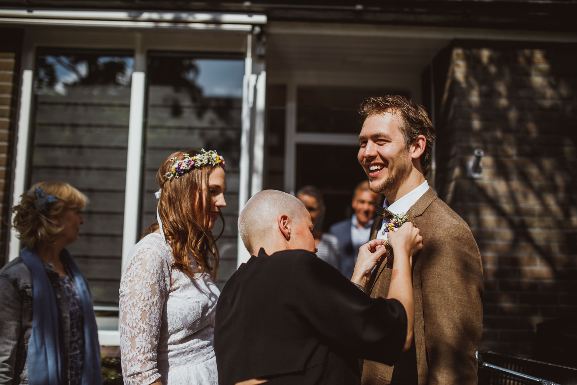 utrecht-wedding-photographer-25.jpg