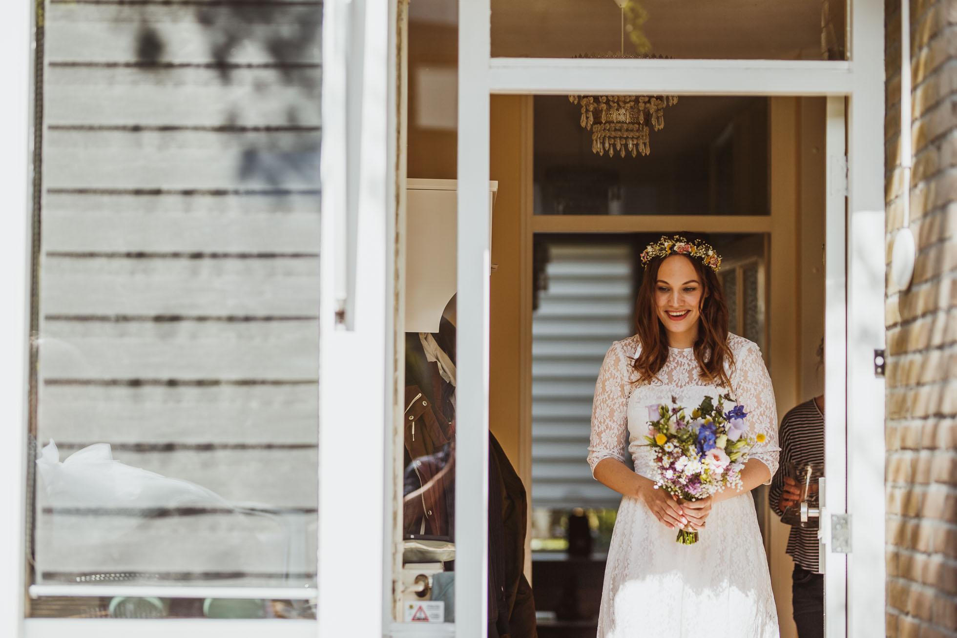utrecht-wedding-photographer-26.jpg