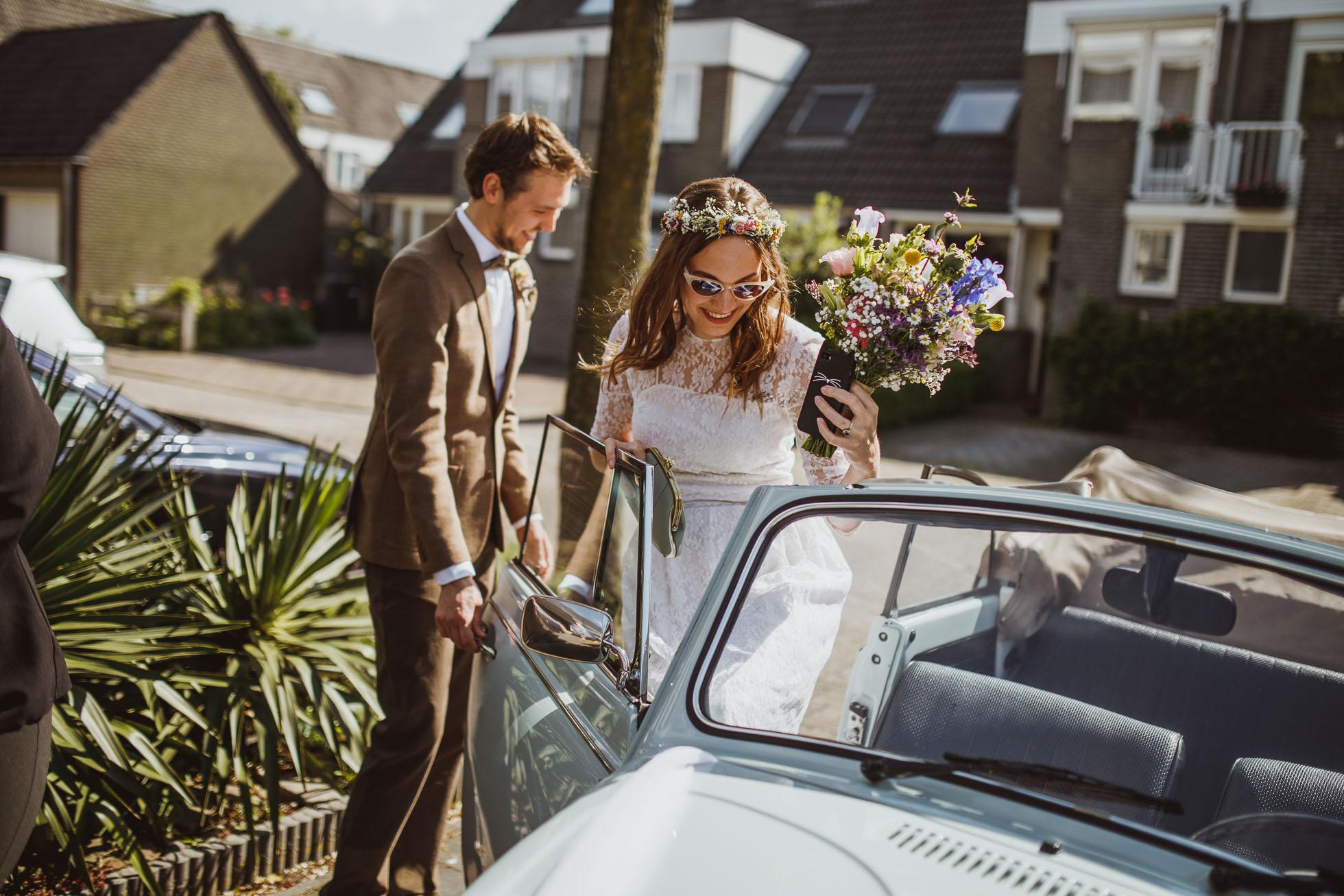 utrecht-wedding-photographer-27.jpg