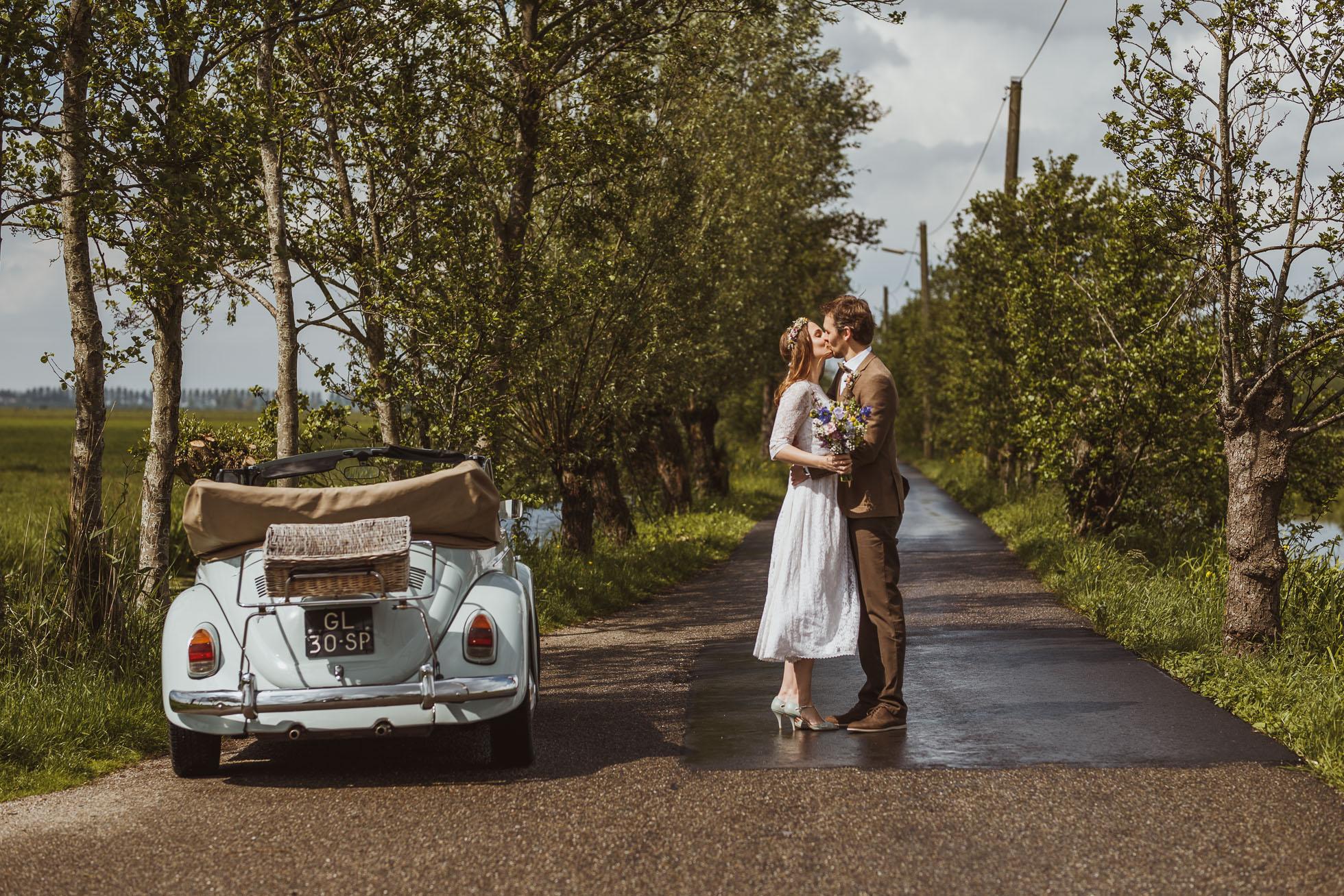 utrecht-wedding-photographer-29.jpg