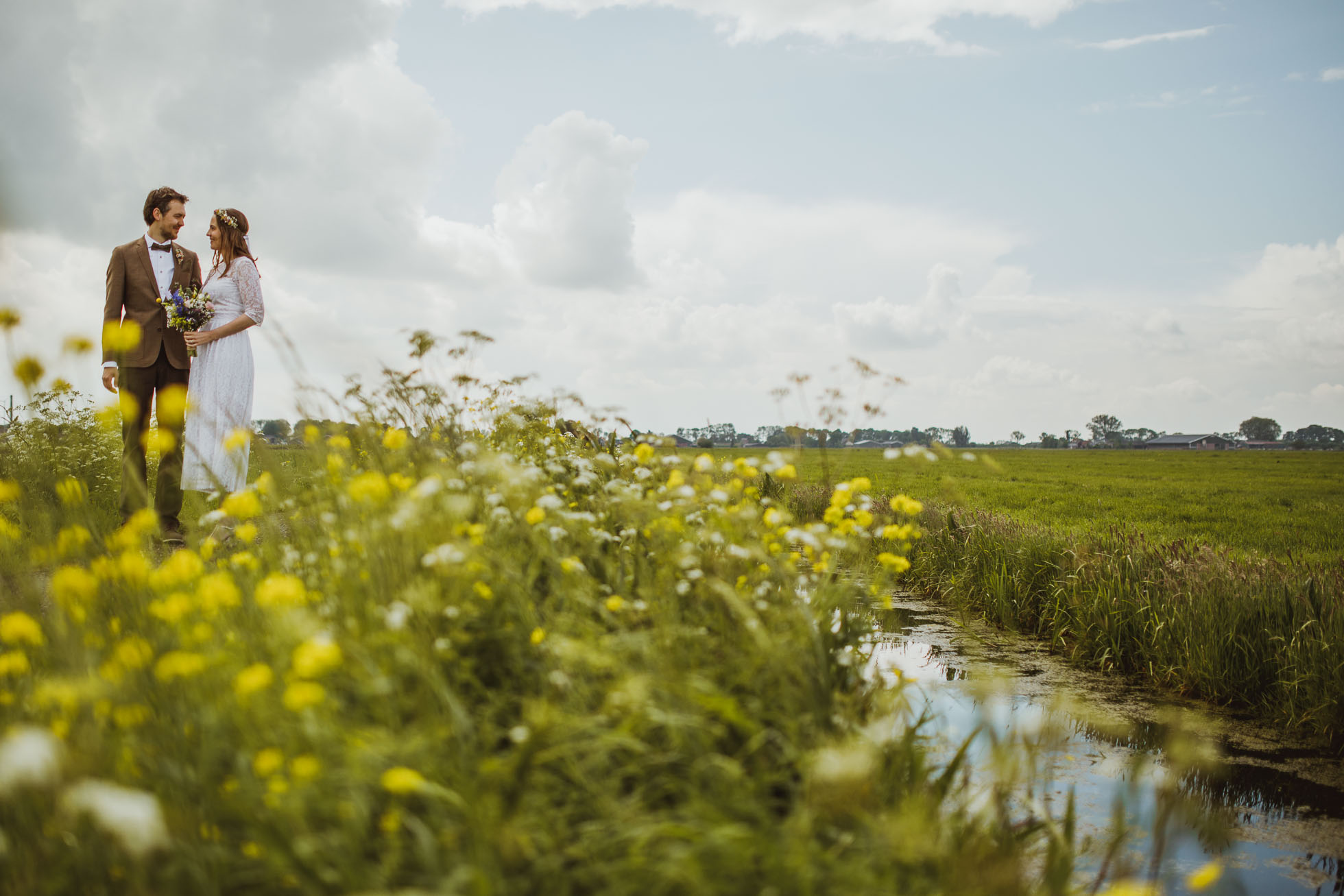 utrecht-wedding-photographer-30.jpg