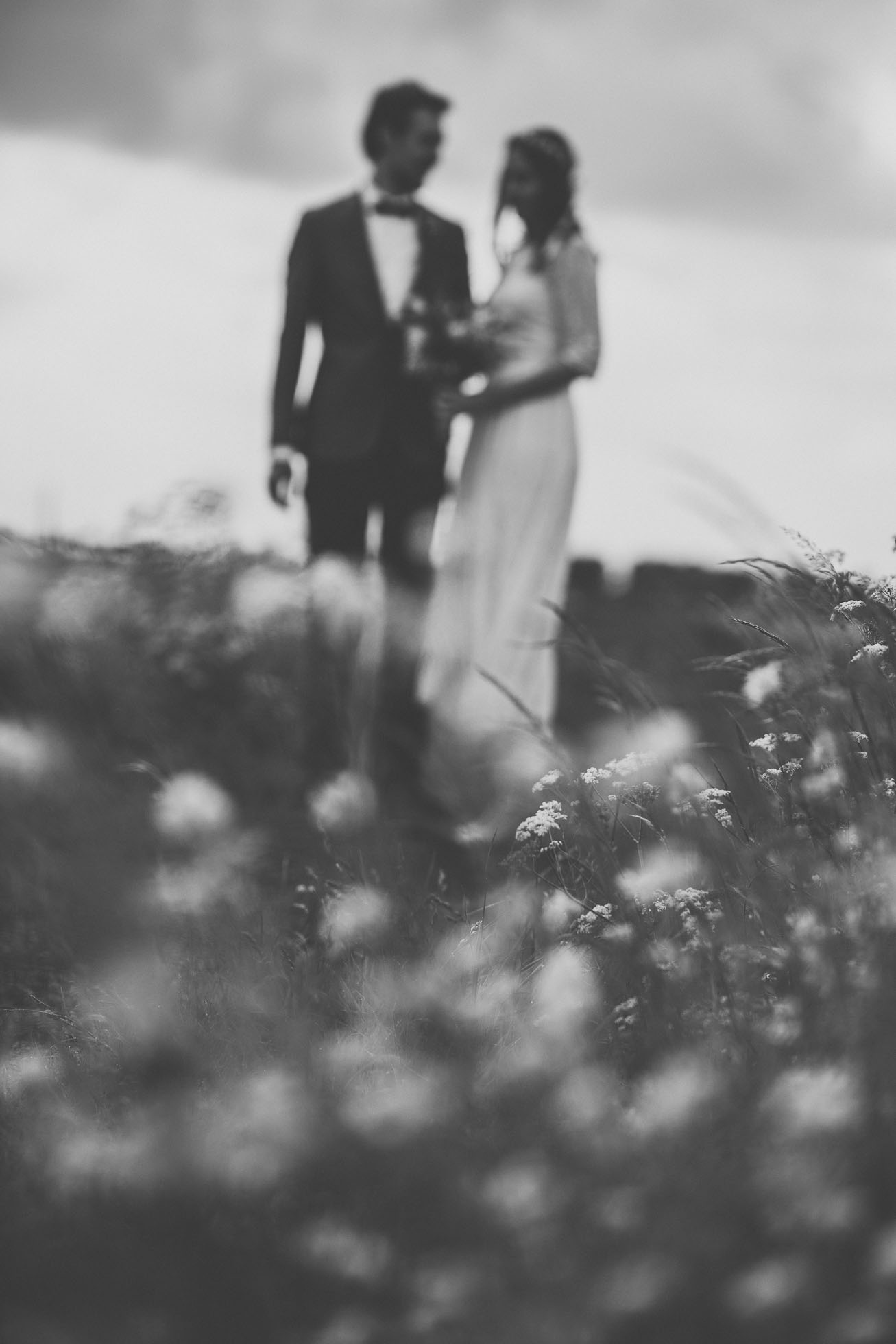 utrecht-wedding-photographer-31.jpg