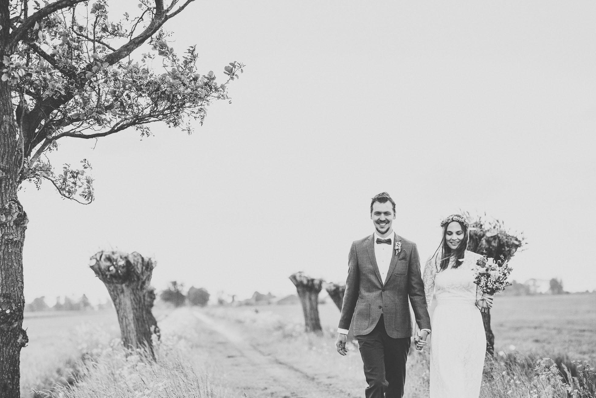 utrecht-wedding-photographer-32.jpg