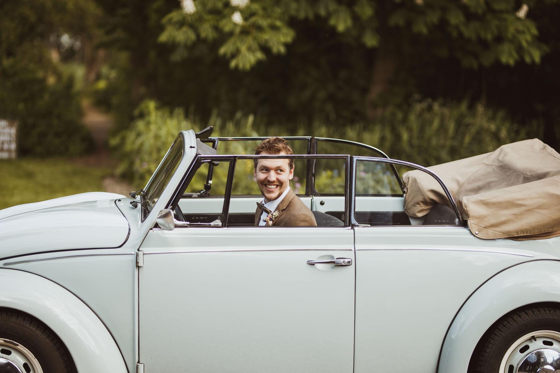 utrecht-wedding-photographer-34.jpg