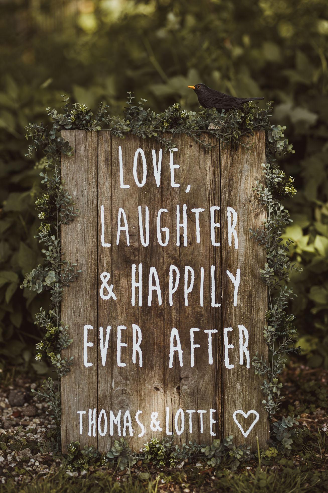 utrecht-wedding-photographer-37.jpg