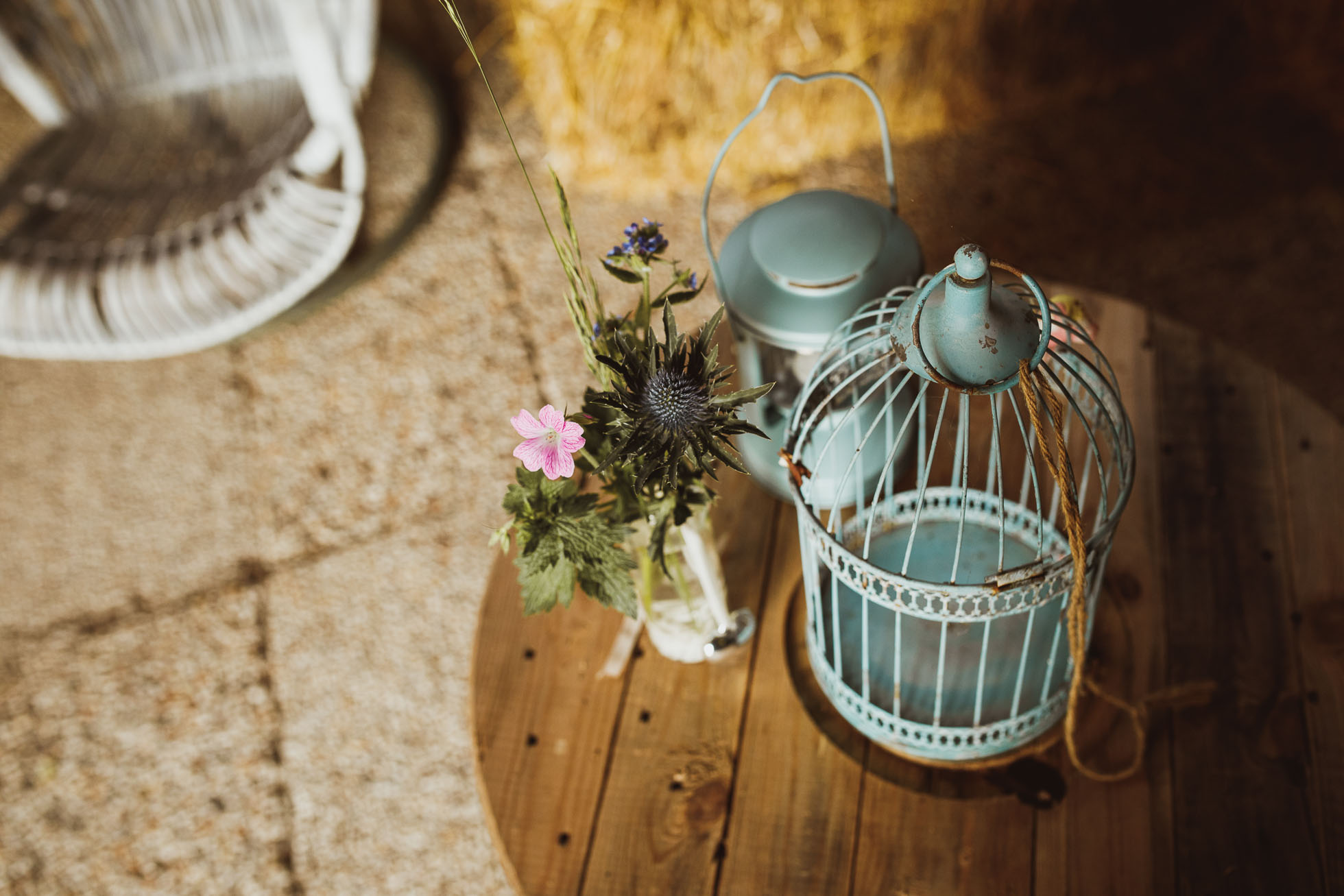 utrecht-wedding-photographer-41.jpg