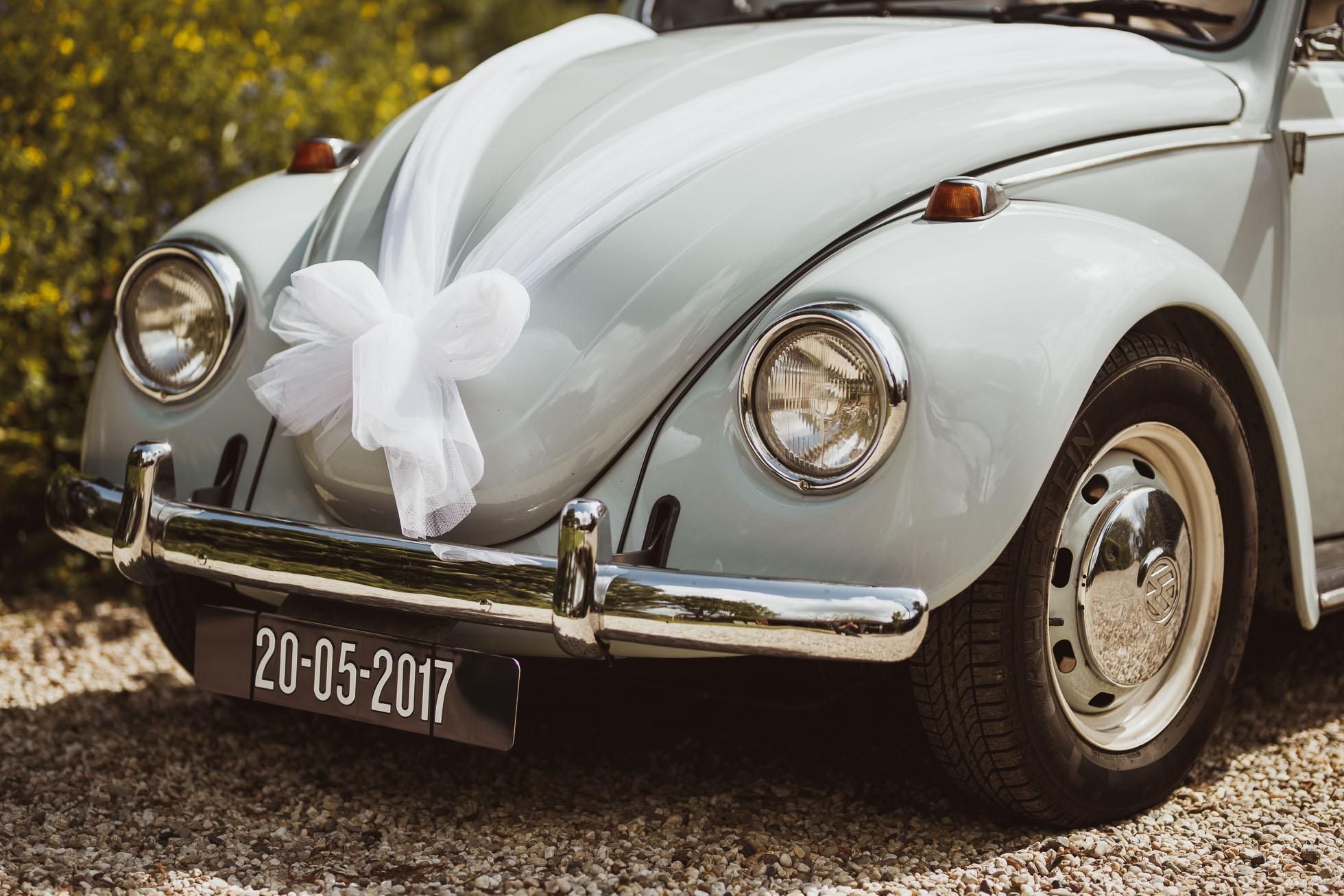 utrecht-wedding-photographer-43.jpg