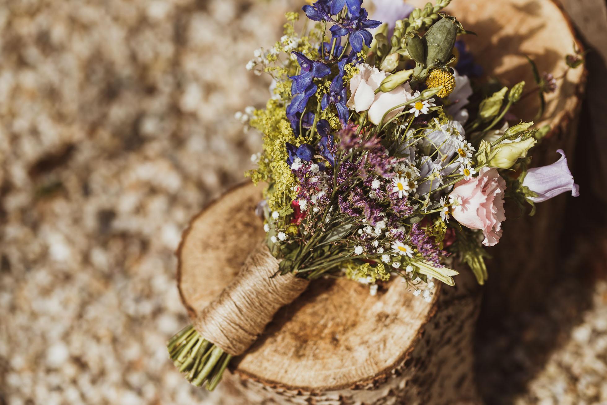 utrecht-wedding-photographer-44.jpg