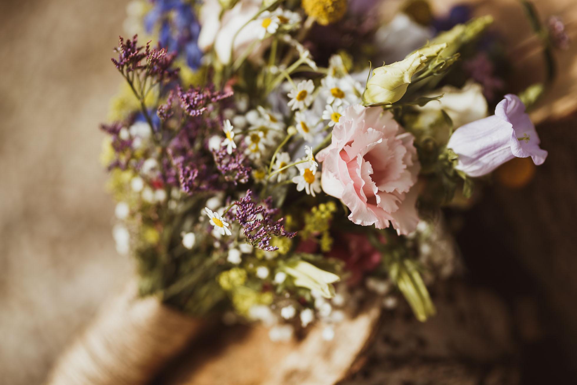 utrecht-wedding-photographer-45.jpg