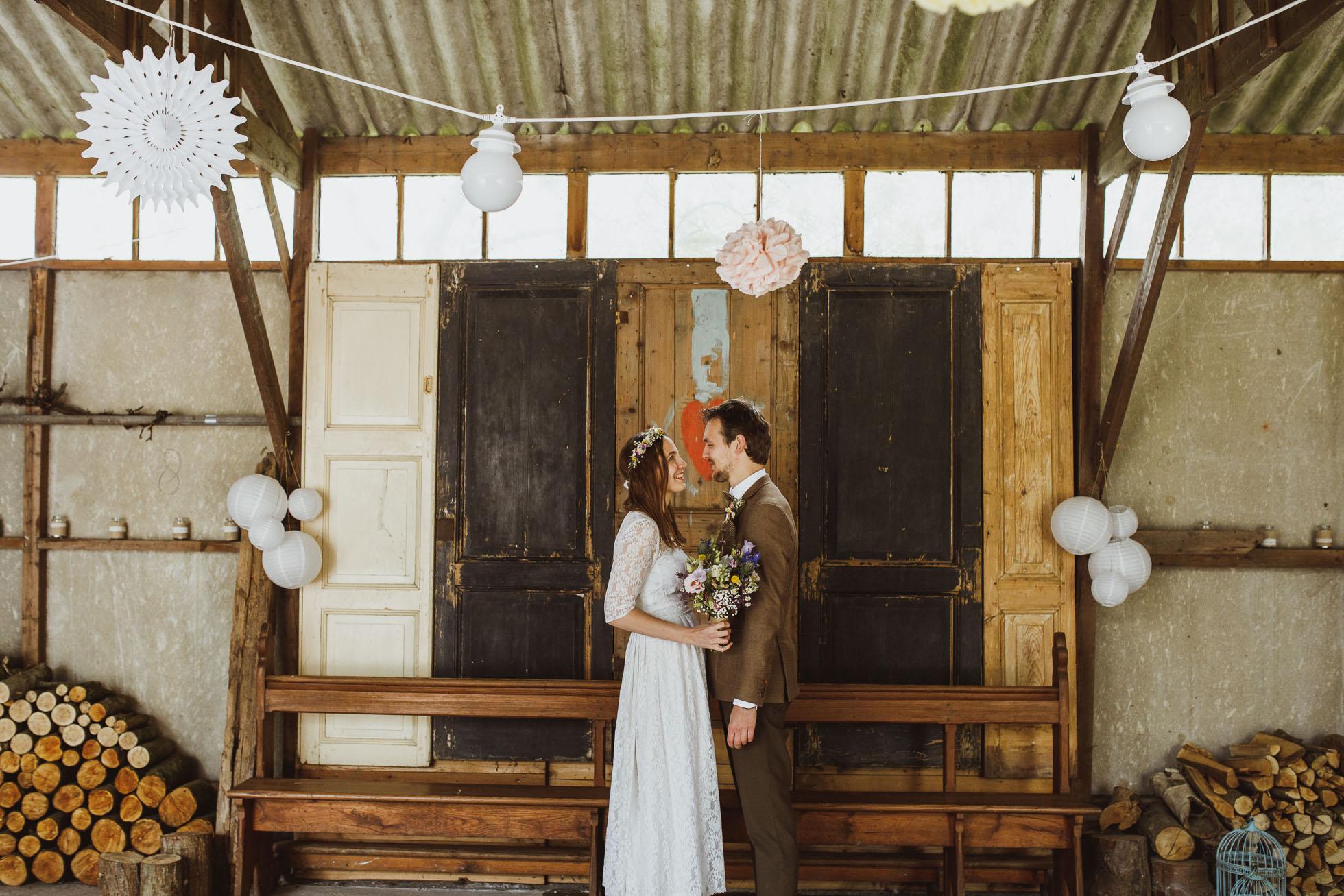 utrecht-wedding-photographer-47.jpg