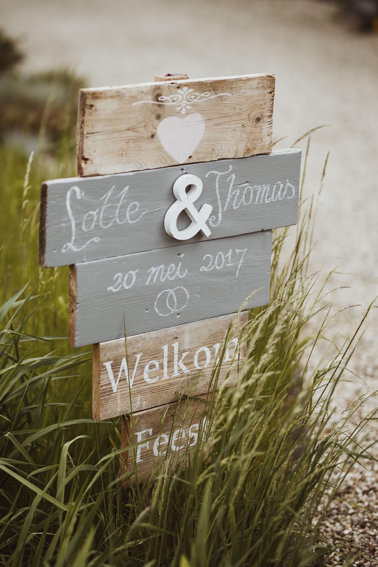 utrecht-wedding-photographer-49.jpg