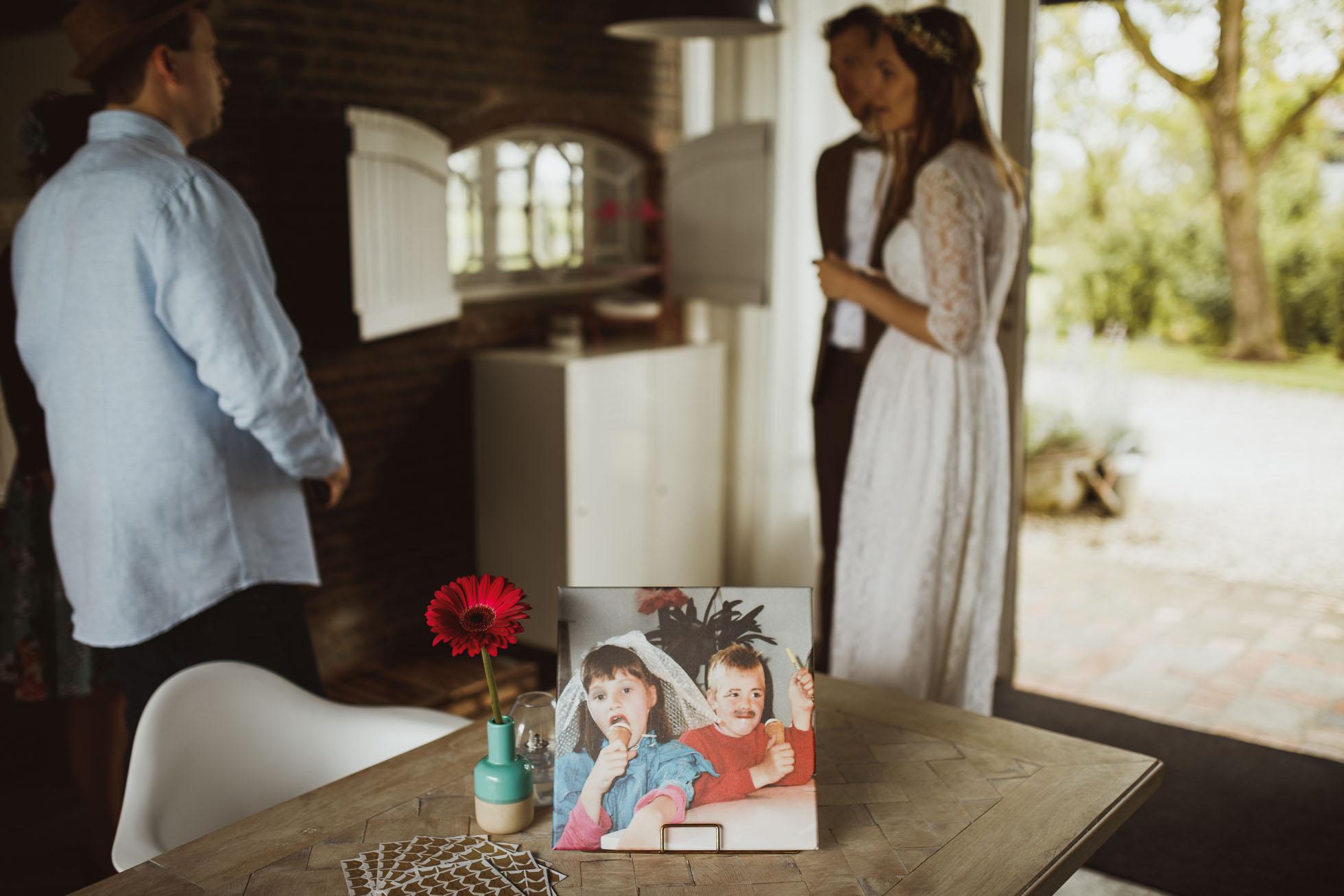 utrecht-wedding-photographer-52.jpg