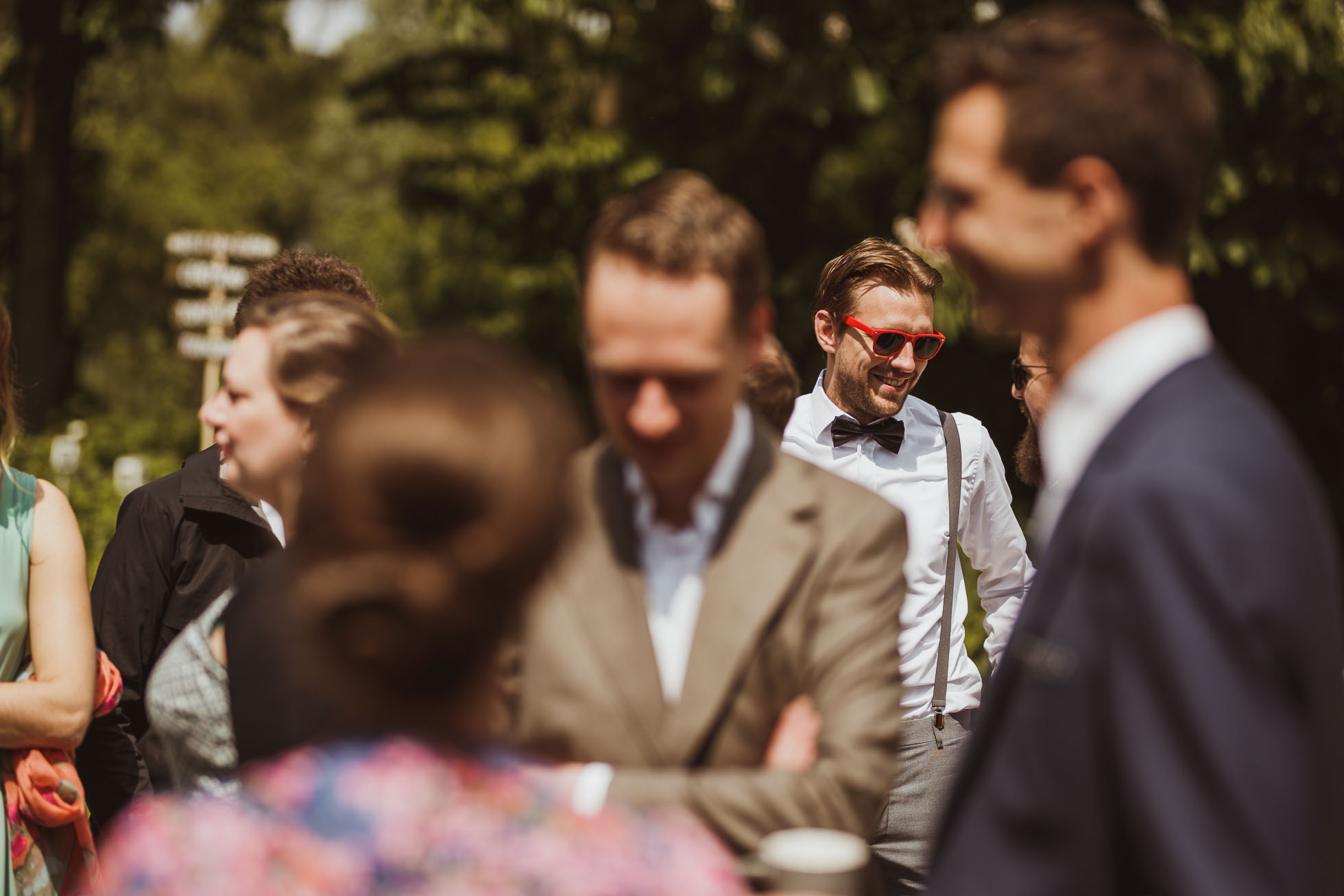 utrecht-wedding-photographer-61.jpg