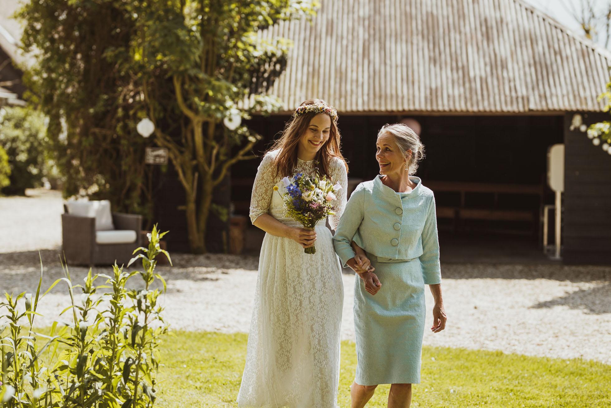 utrecht-wedding-photographer-63.jpg