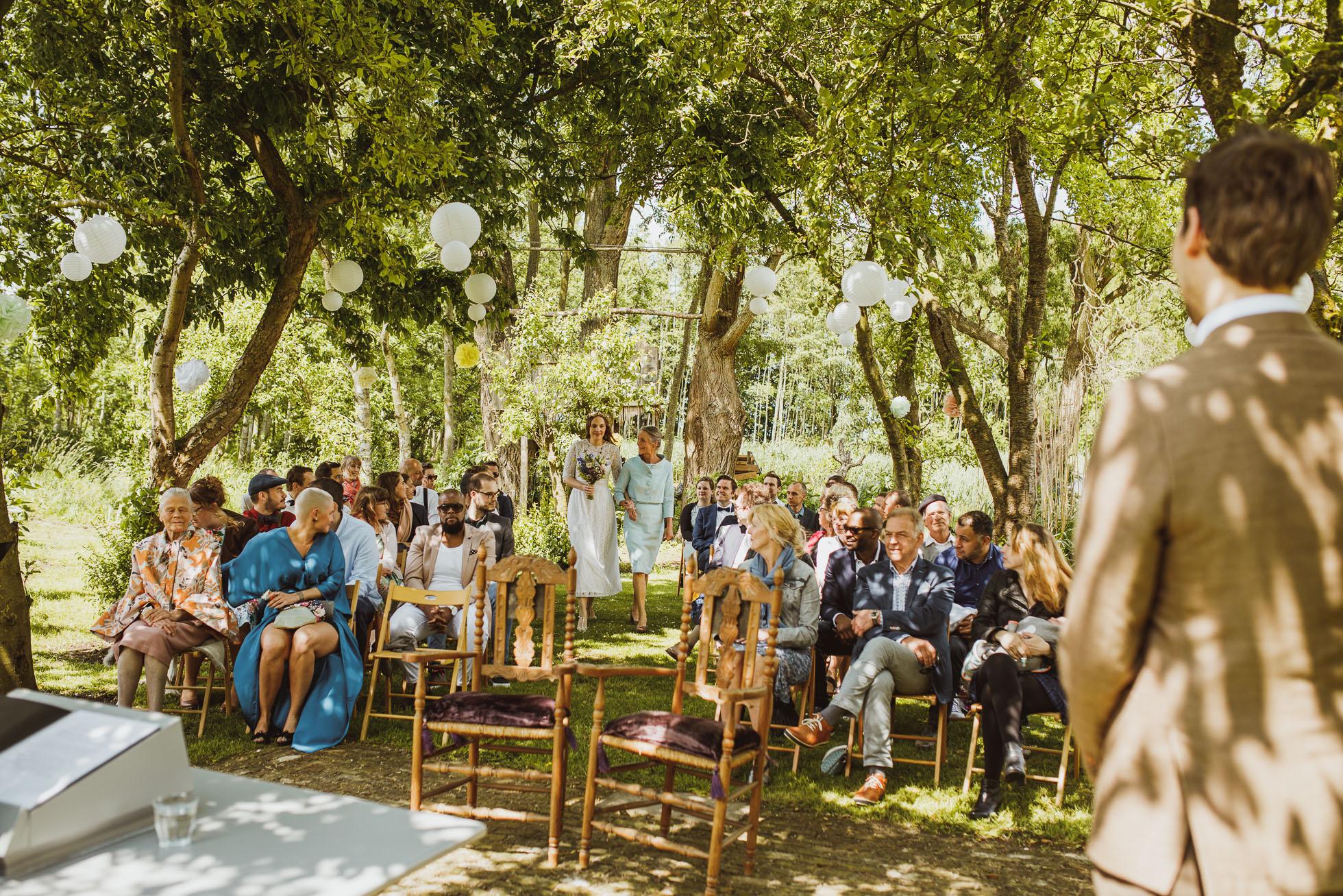 utrecht-wedding-photographer-65.jpg