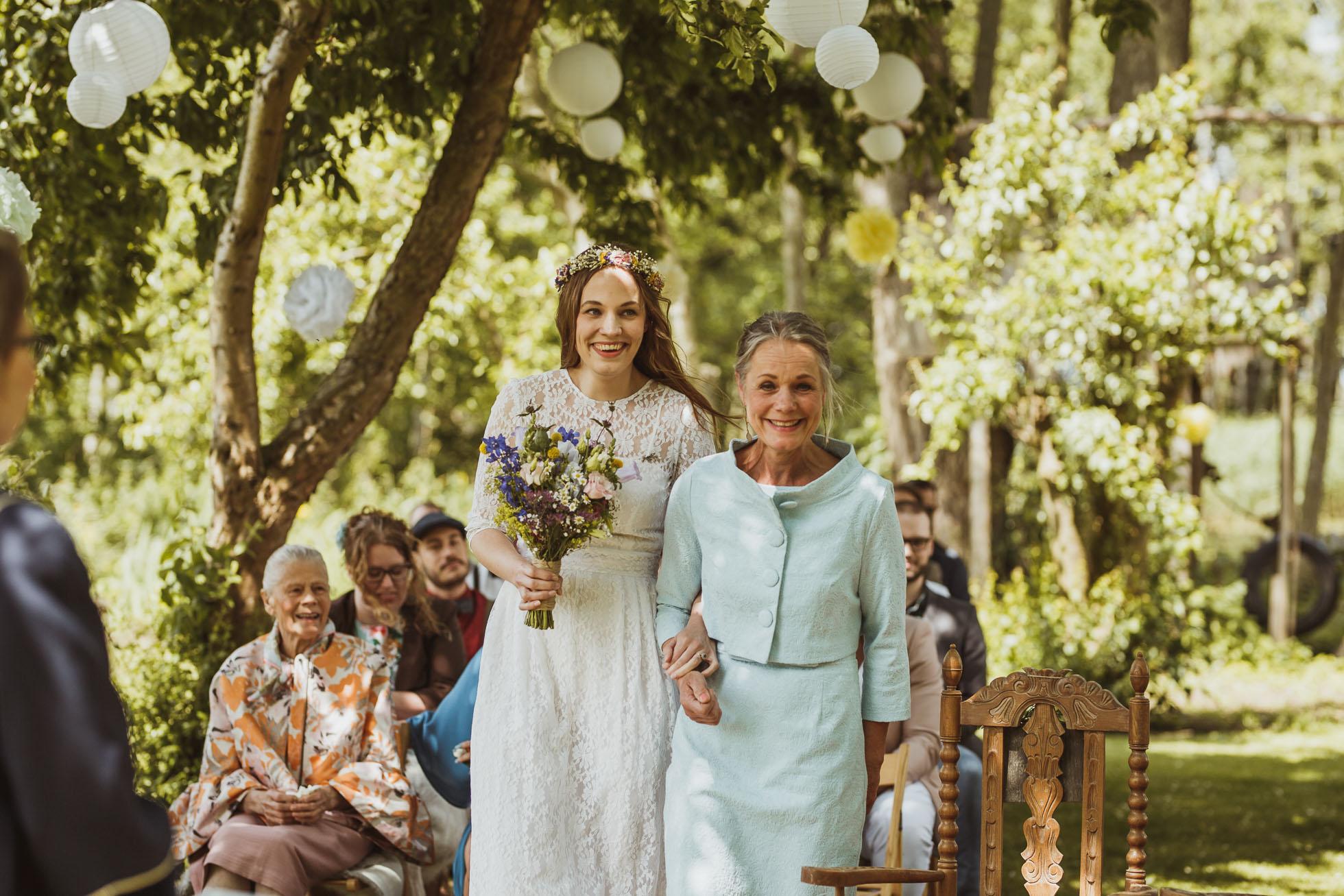 utrecht-wedding-photographer-66.jpg