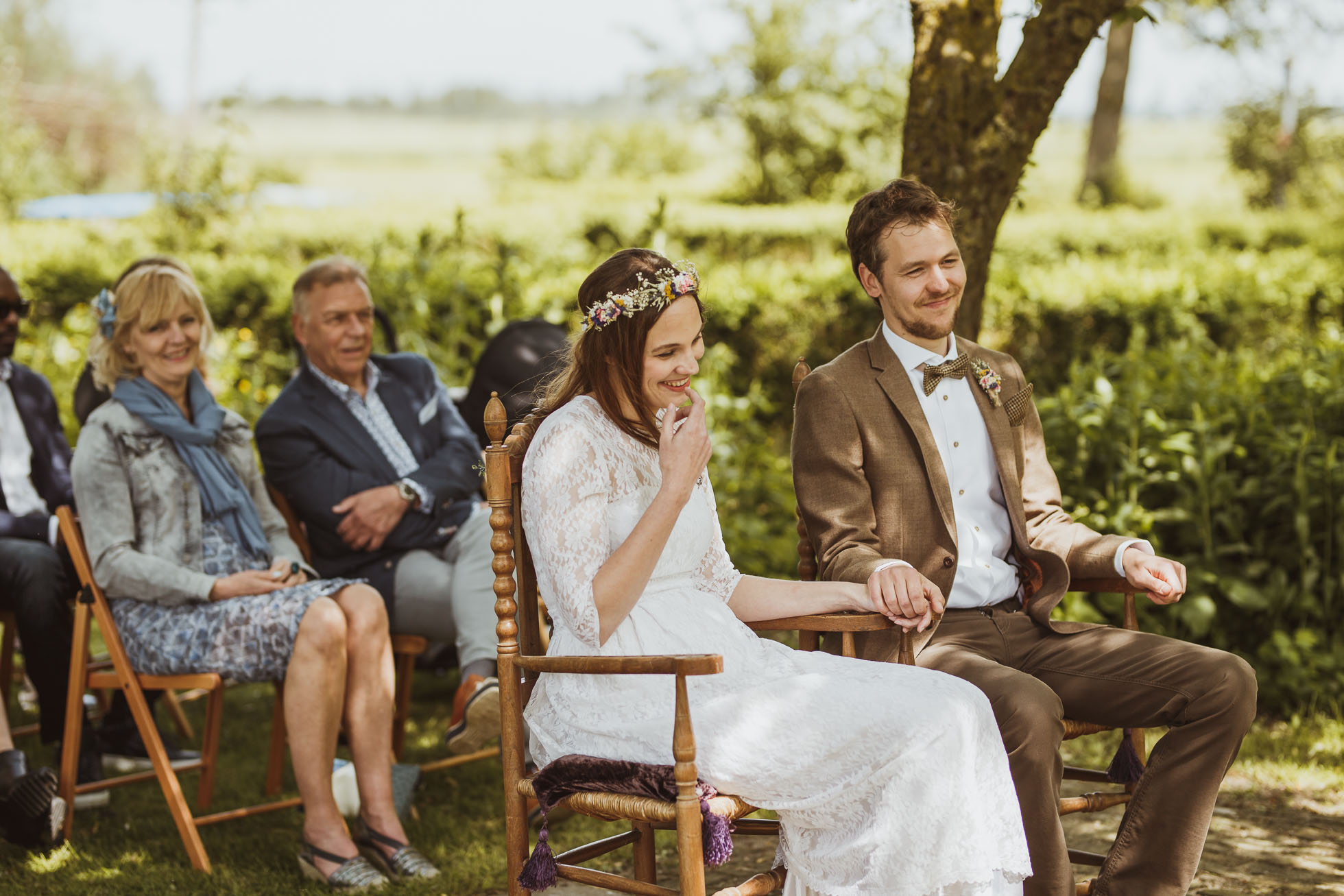 utrecht-wedding-photographer-67.jpg