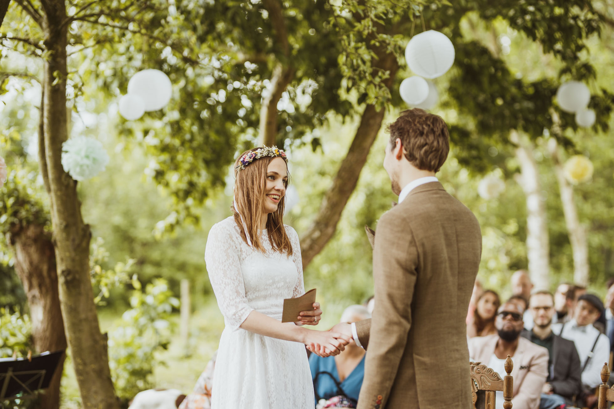 utrecht-wedding-photographer-69.jpg