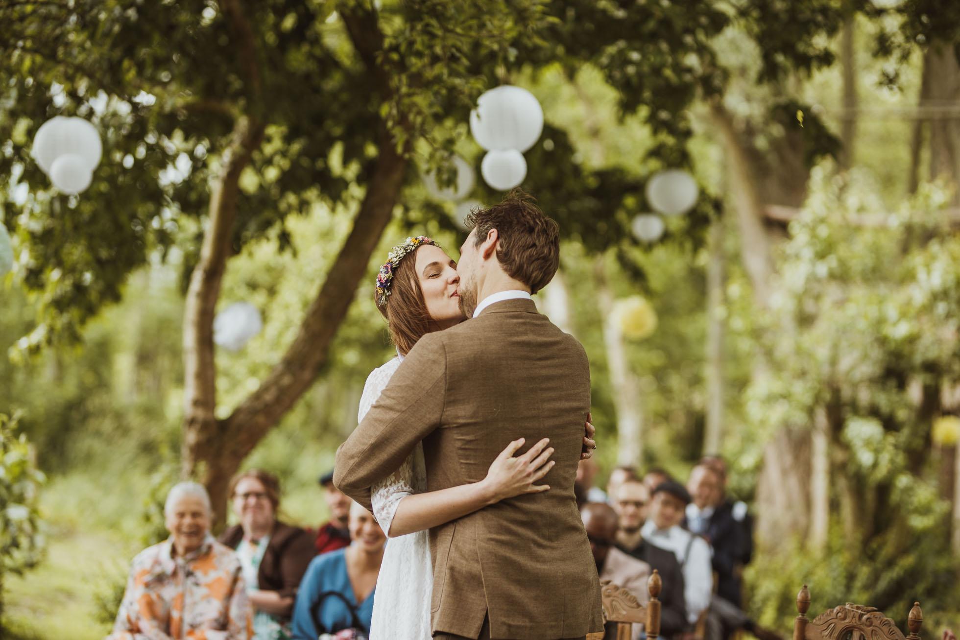 utrecht-wedding-photographer-70.jpg