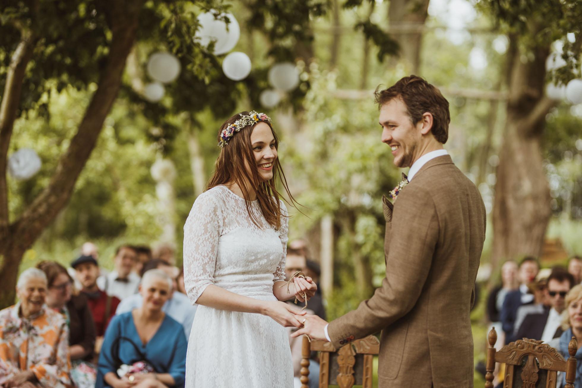 utrecht-wedding-photographer-72.jpg