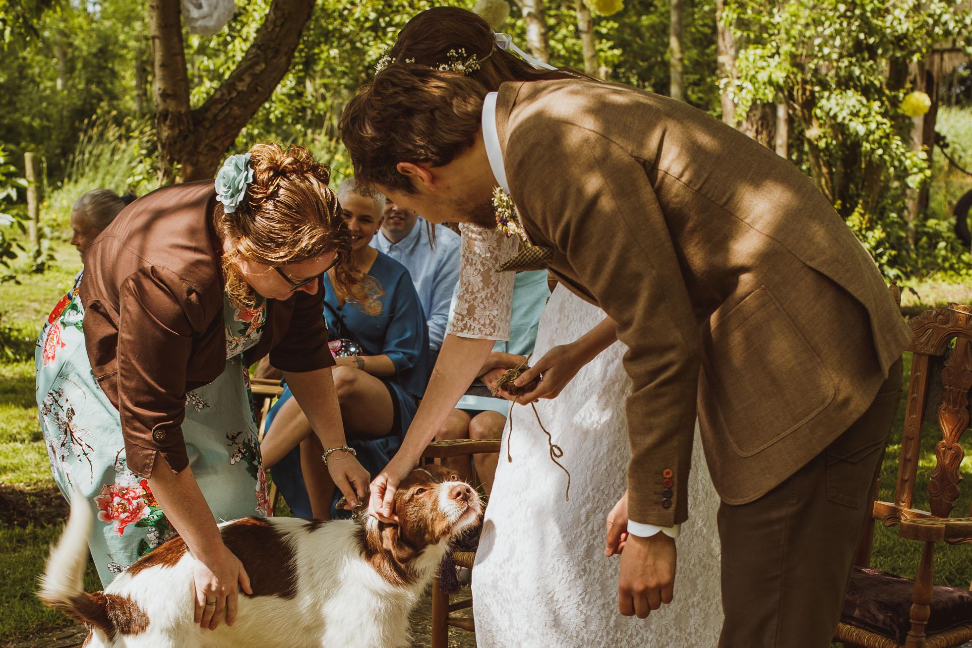 utrecht-wedding-photographer-71.jpg