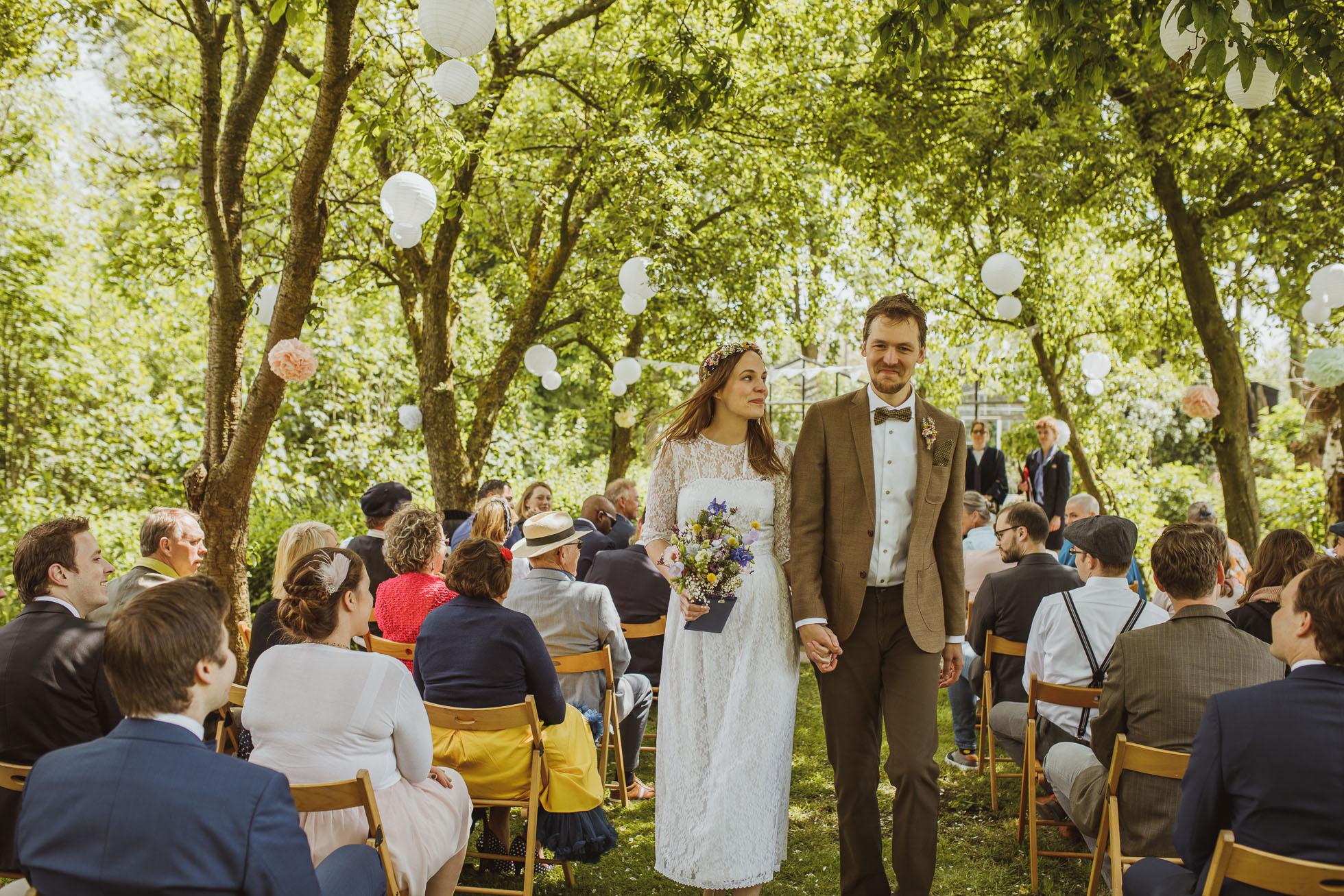 utrecht-wedding-photographer-73.jpg
