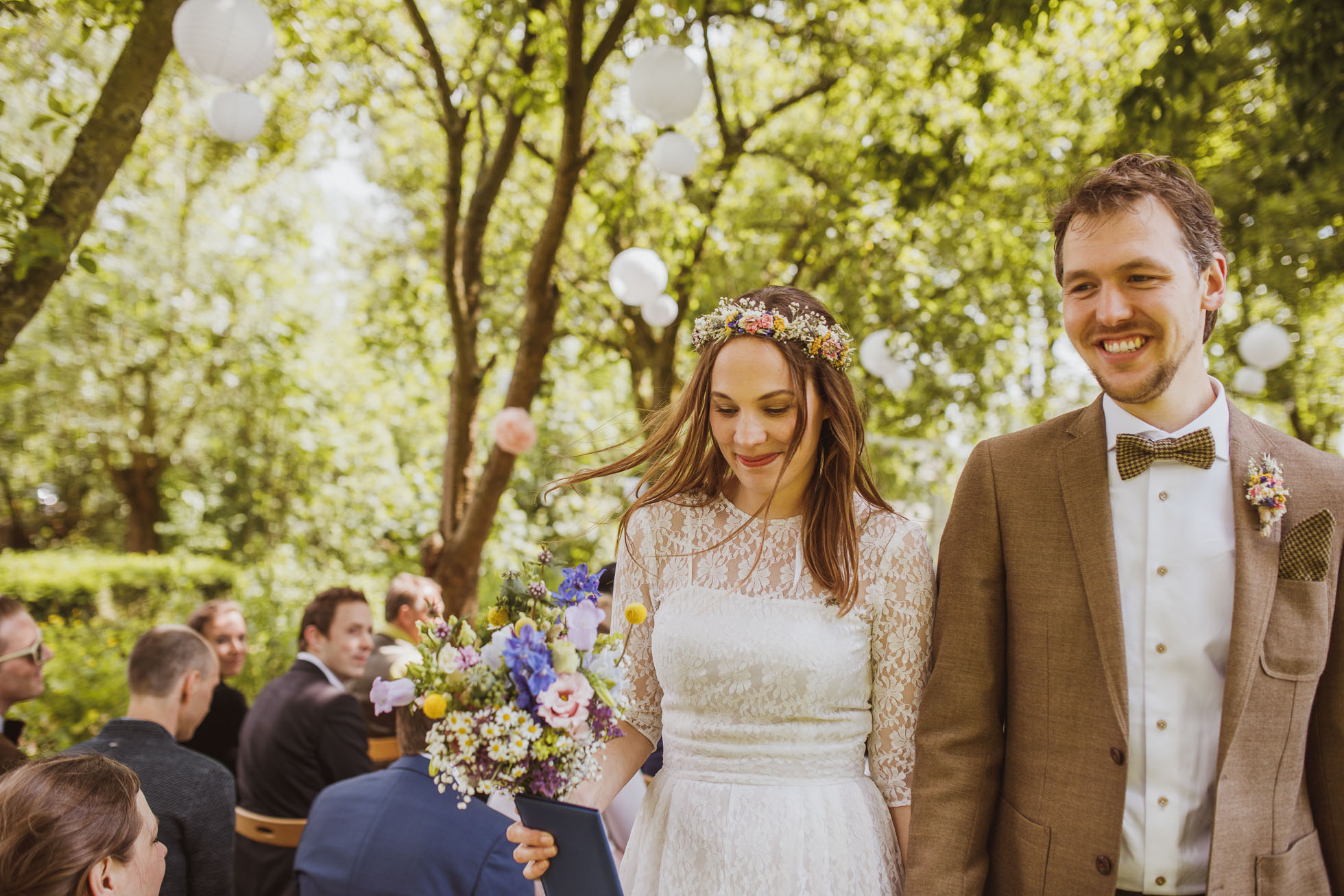 utrecht-wedding-photographer-74.jpg