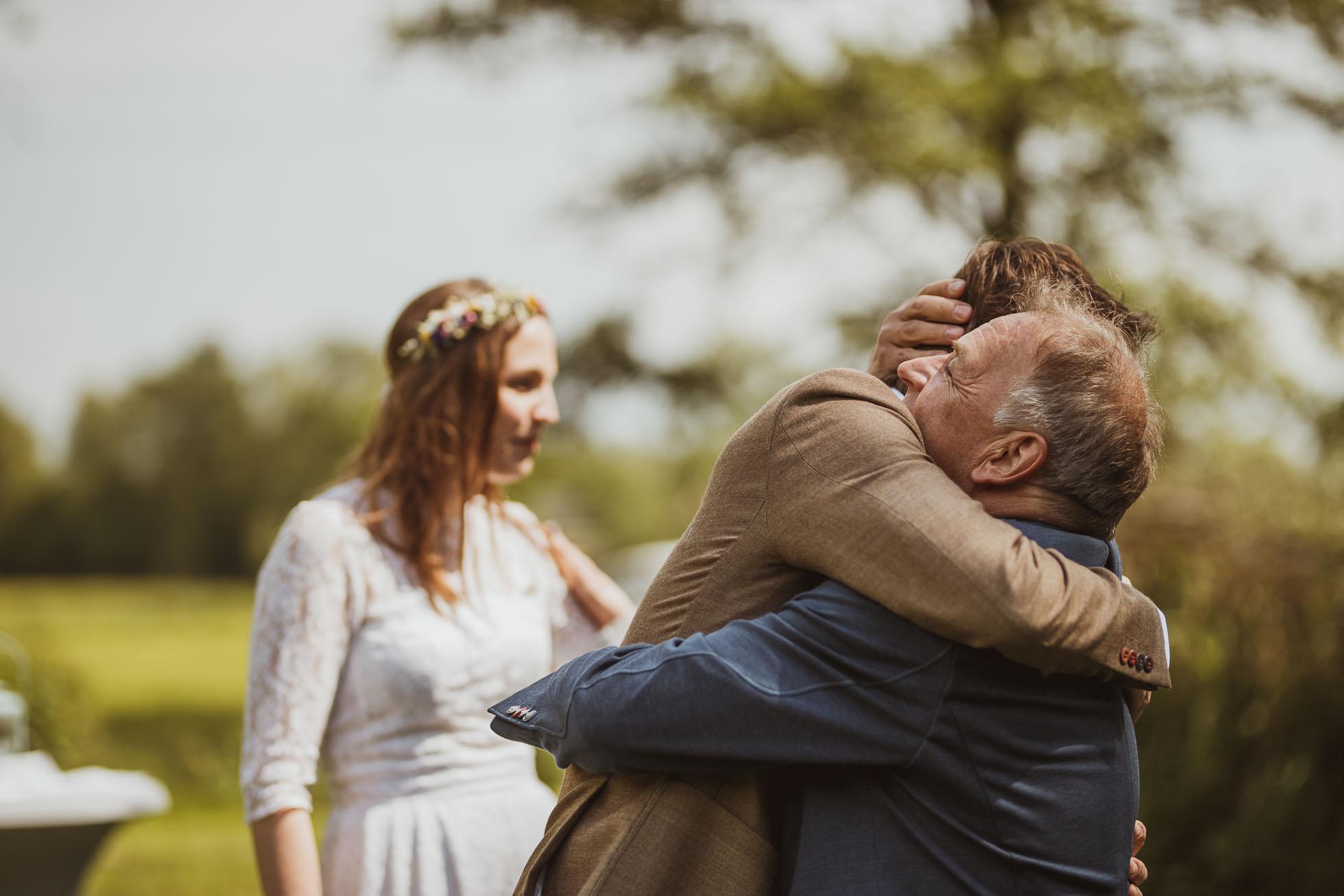 utrecht-wedding-photographer-77.jpg