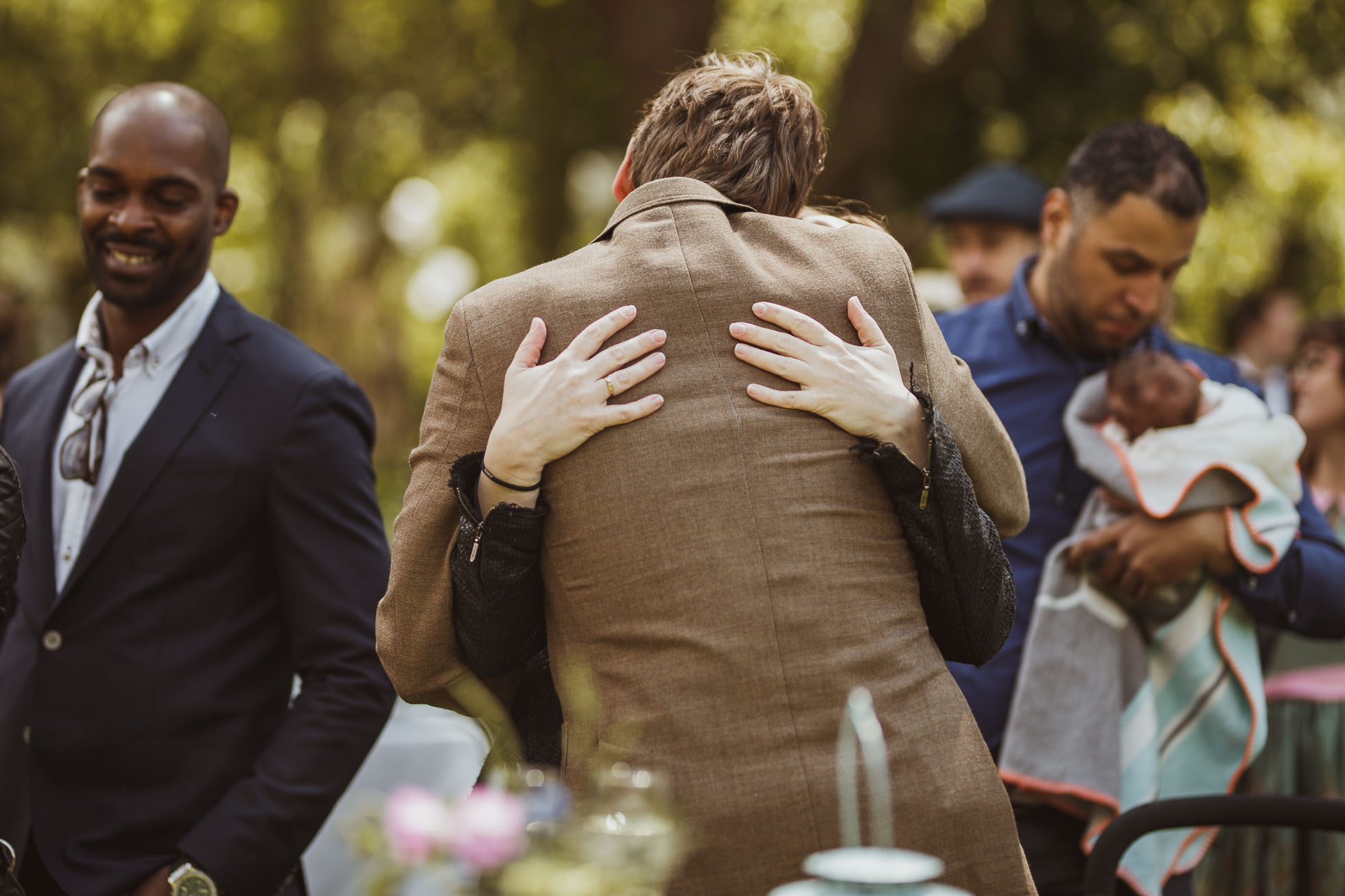 utrecht-wedding-photographer-79.jpg