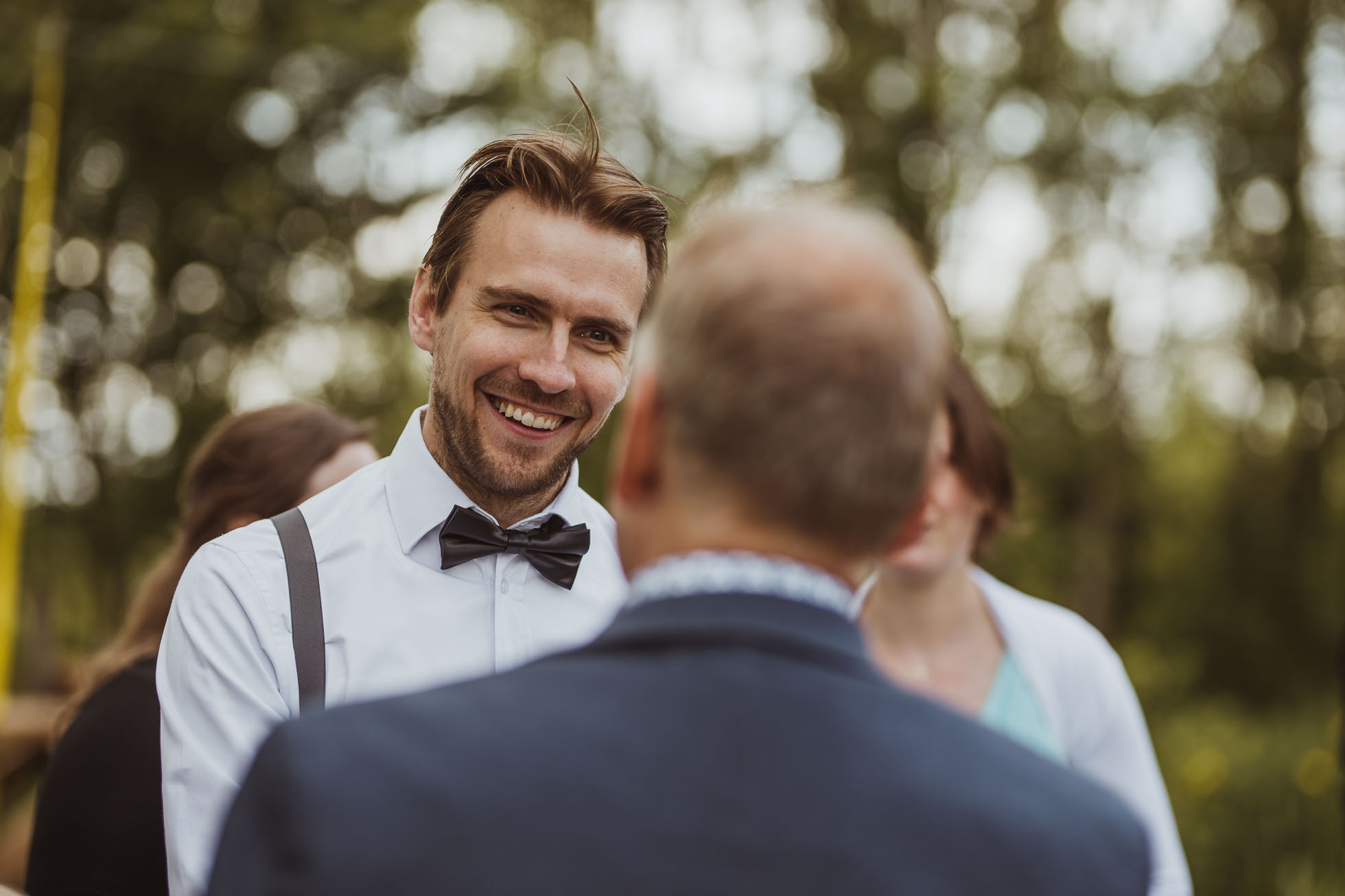 utrecht-wedding-photographer-83.jpg