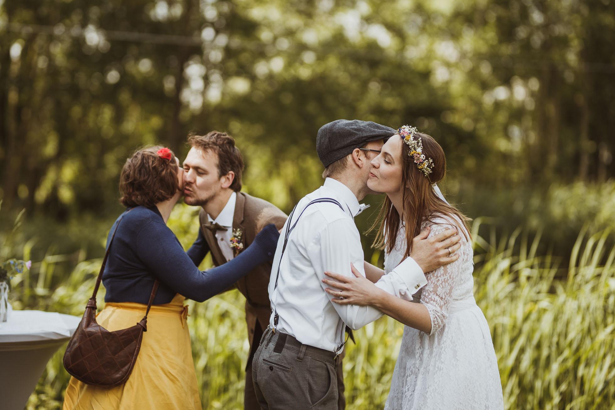 utrecht-wedding-photographer-82.jpg