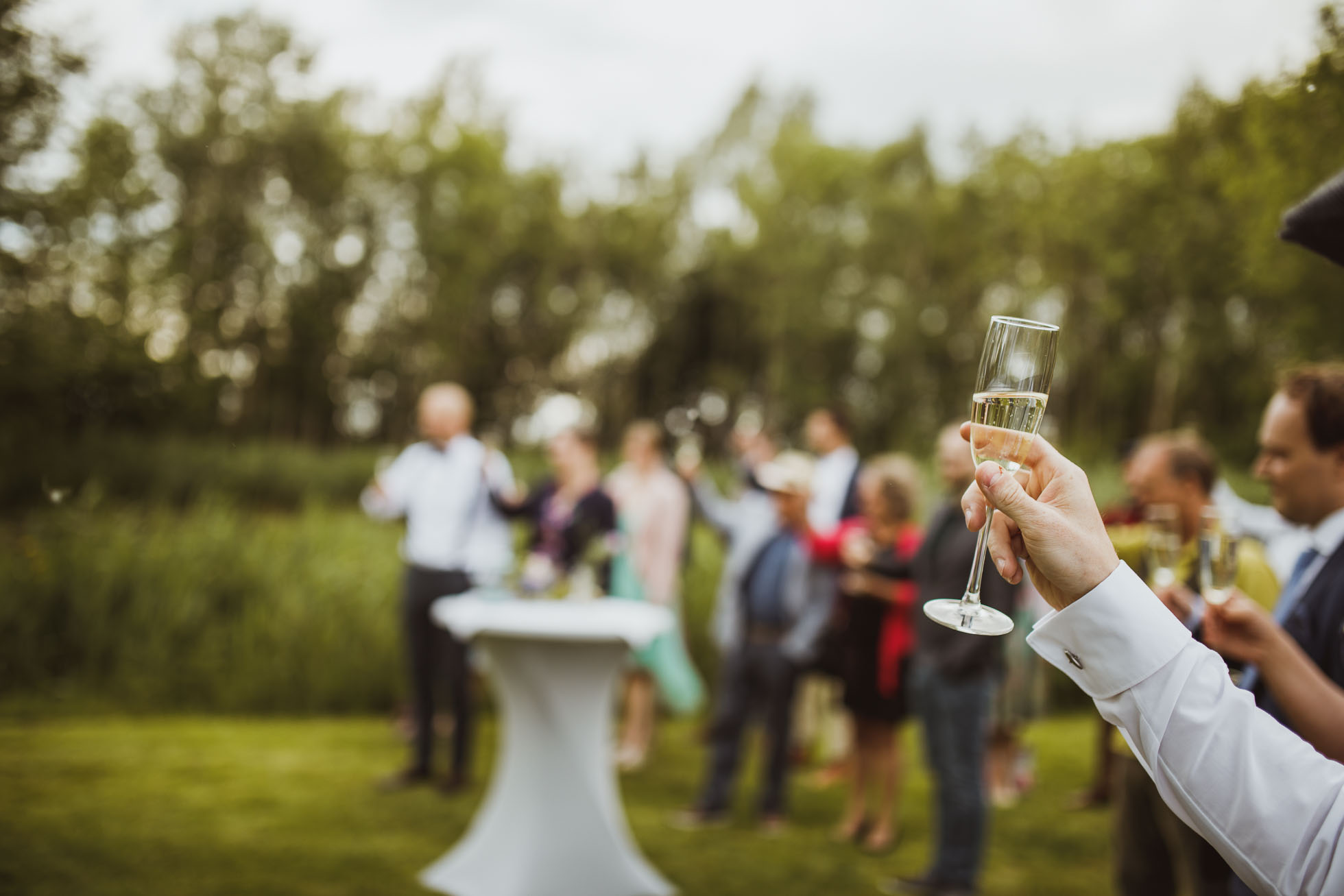 utrecht-wedding-photographer-85.jpg