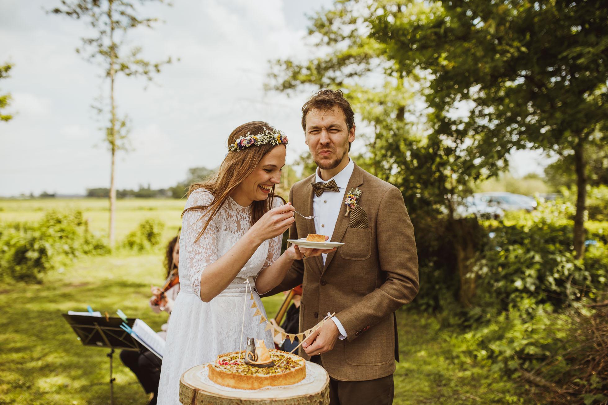 utrecht-wedding-photographer-86.jpg
