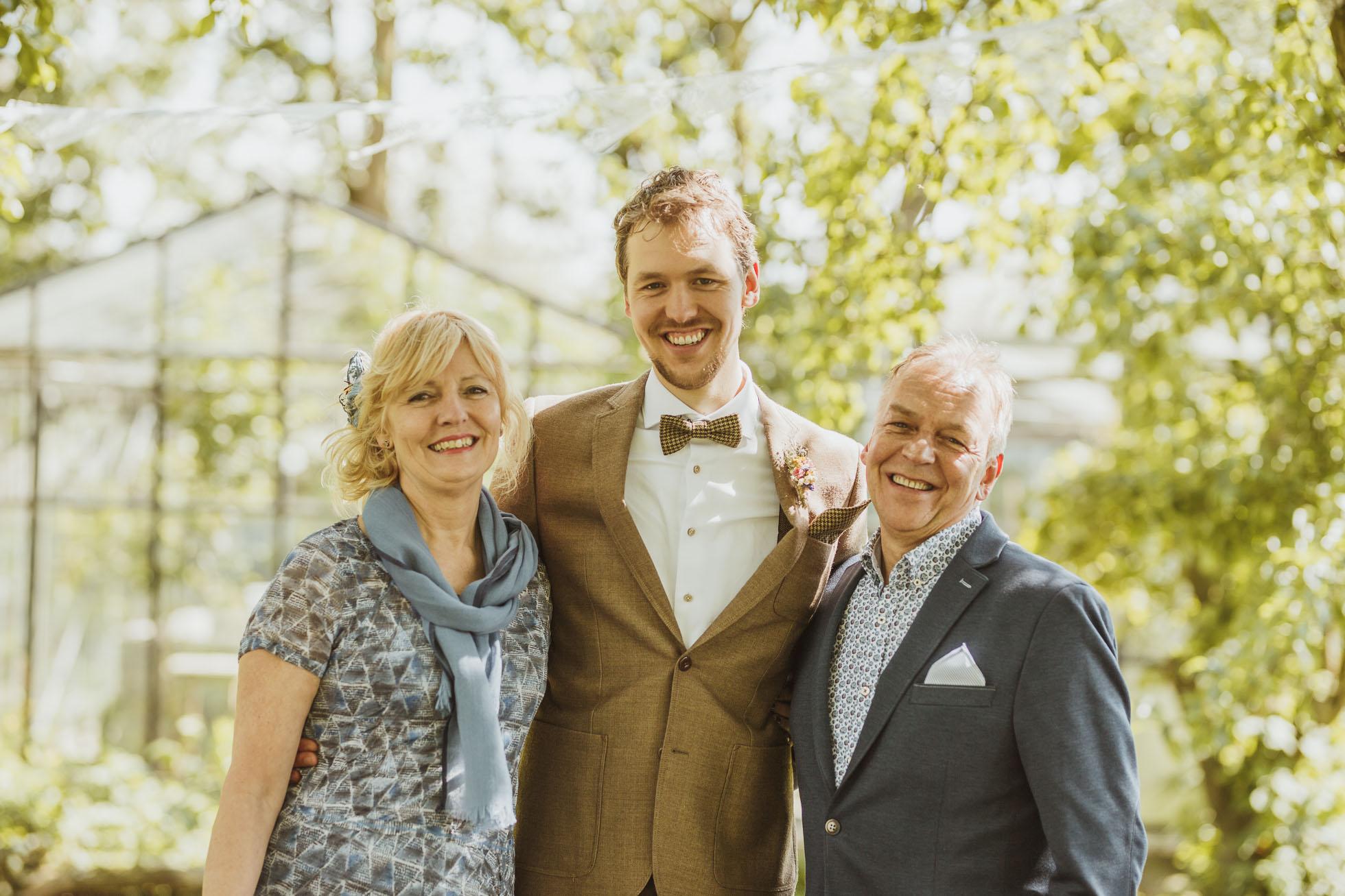 utrecht-wedding-photographer-90.jpg