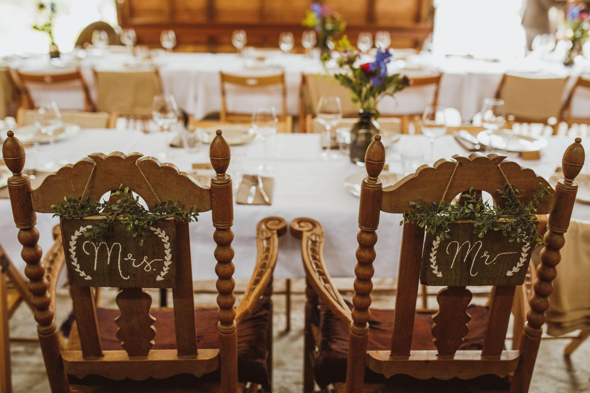 utrecht-wedding-photographer-99.jpg