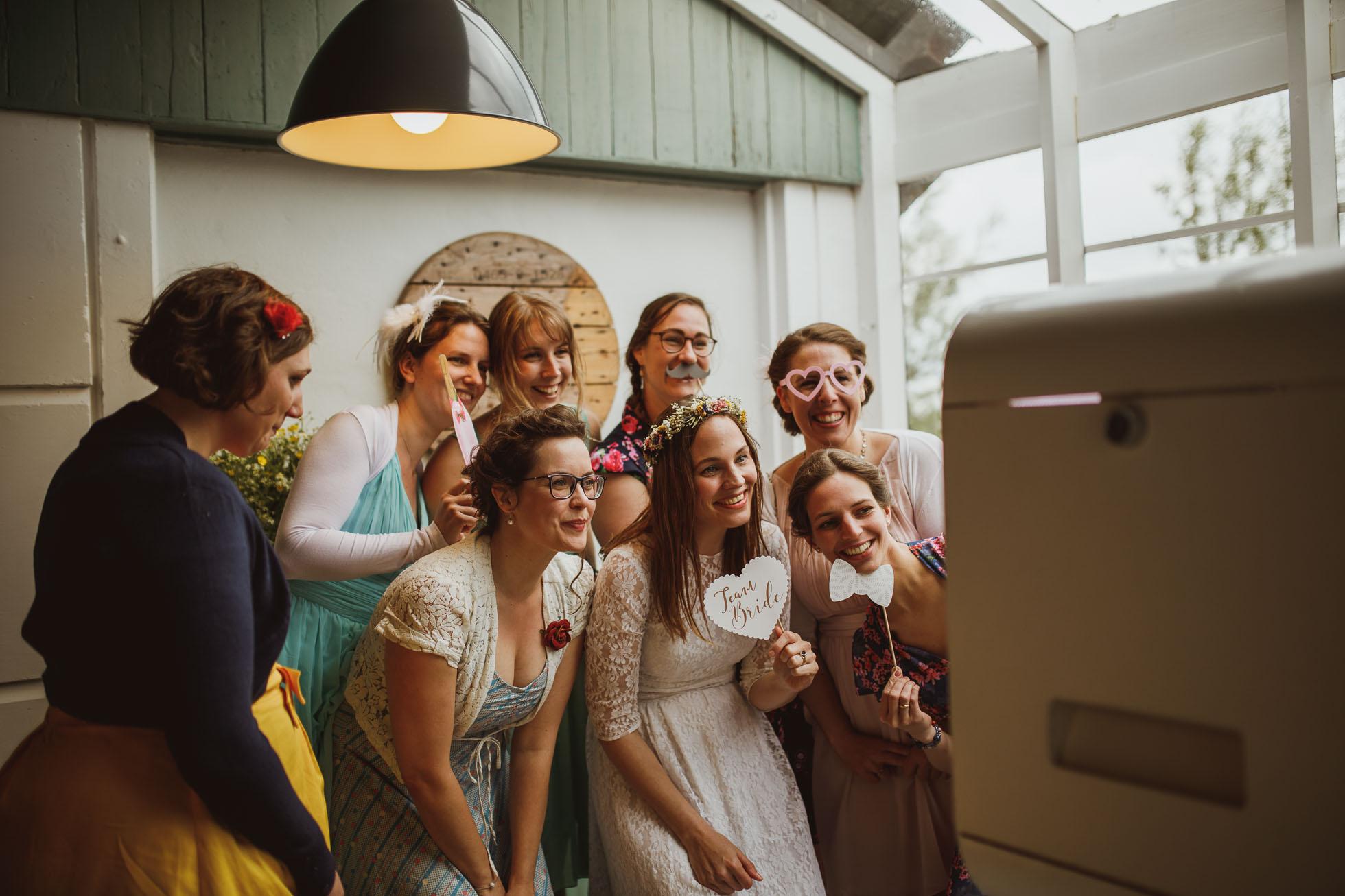 utrecht-wedding-photographer-101.jpg