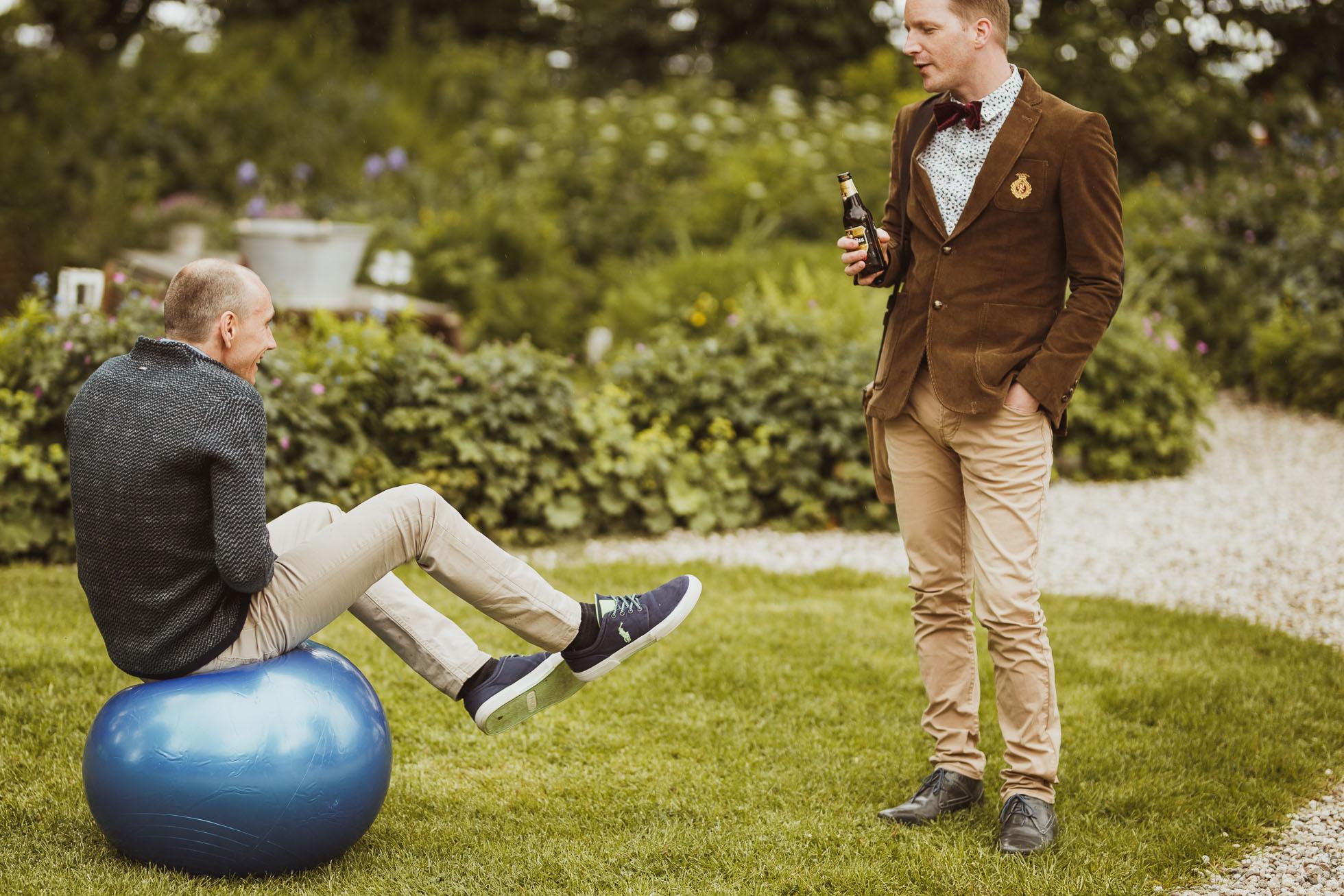 utrecht-wedding-photographer-100.jpg
