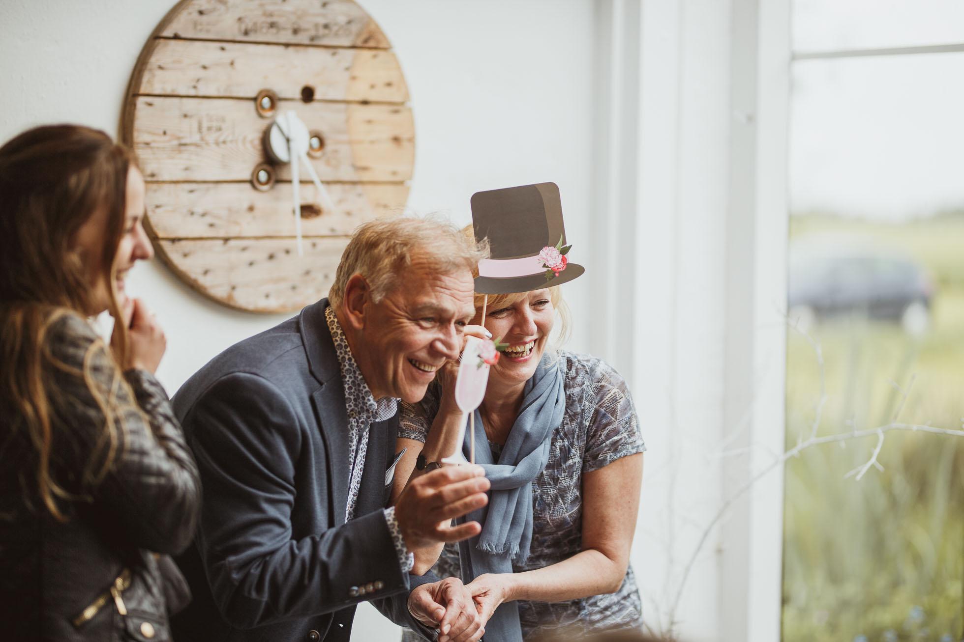 utrecht-wedding-photographer-102.jpg