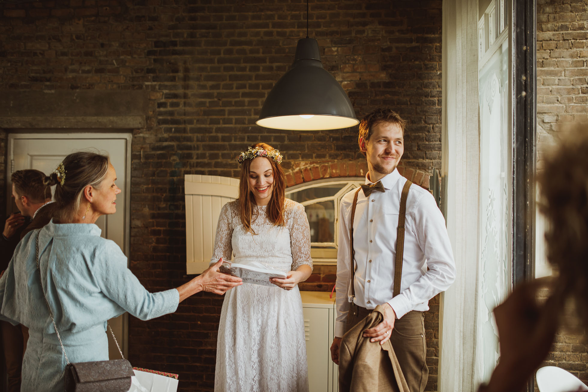 utrecht-wedding-photographer-104.jpg