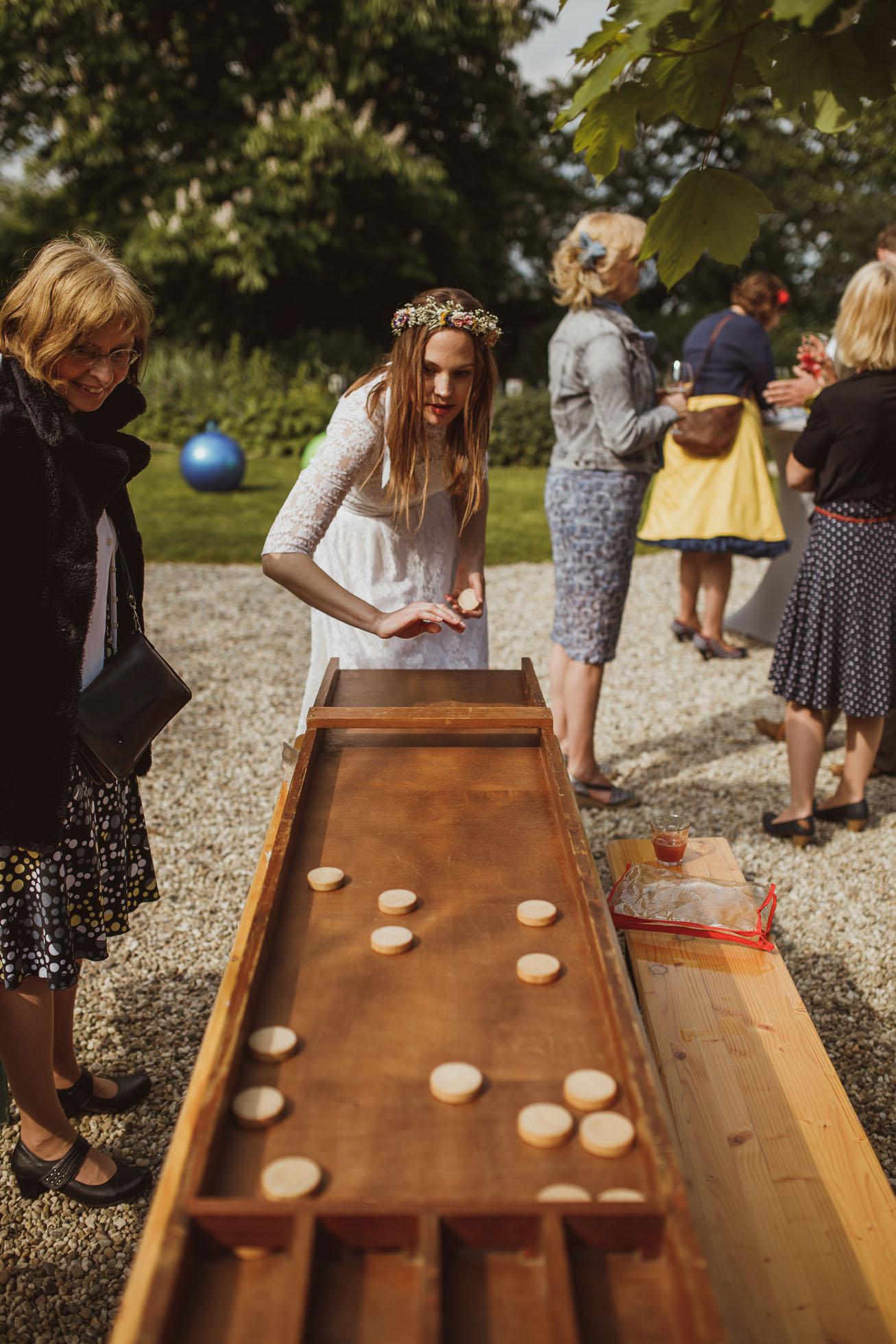 utrecht-wedding-photographer-108.jpg