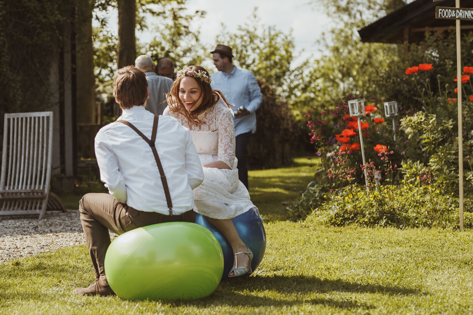 utrecht-wedding-photographer-109.jpg